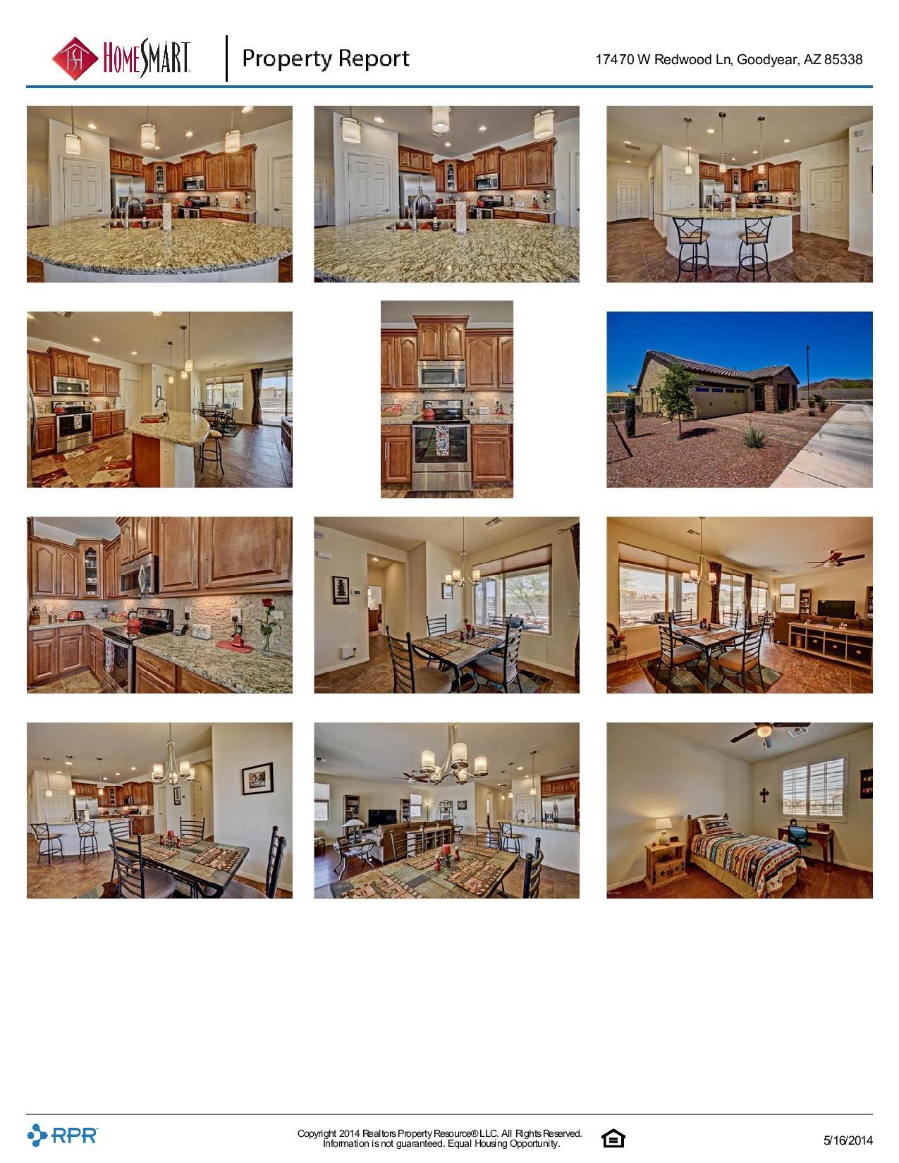 17470-W-Redwood-Ln-Goodyear-AZ-85338-page-006