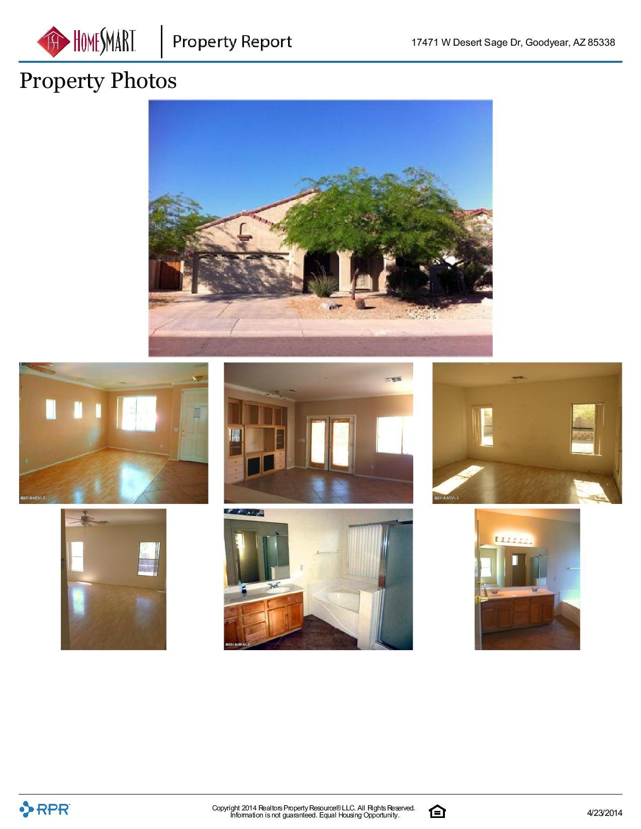 17471-W-Desert-Sage-Dr-Goodyear-AZ-85338-page-005