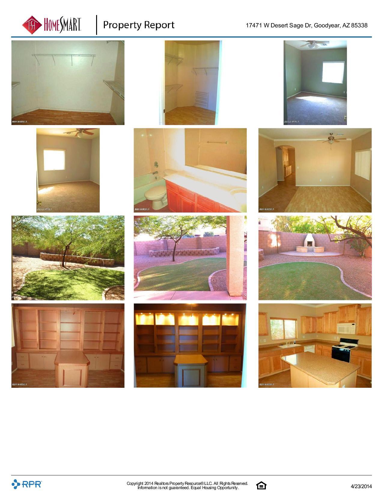 17471-W-Desert-Sage-Dr-Goodyear-AZ-85338-page-006