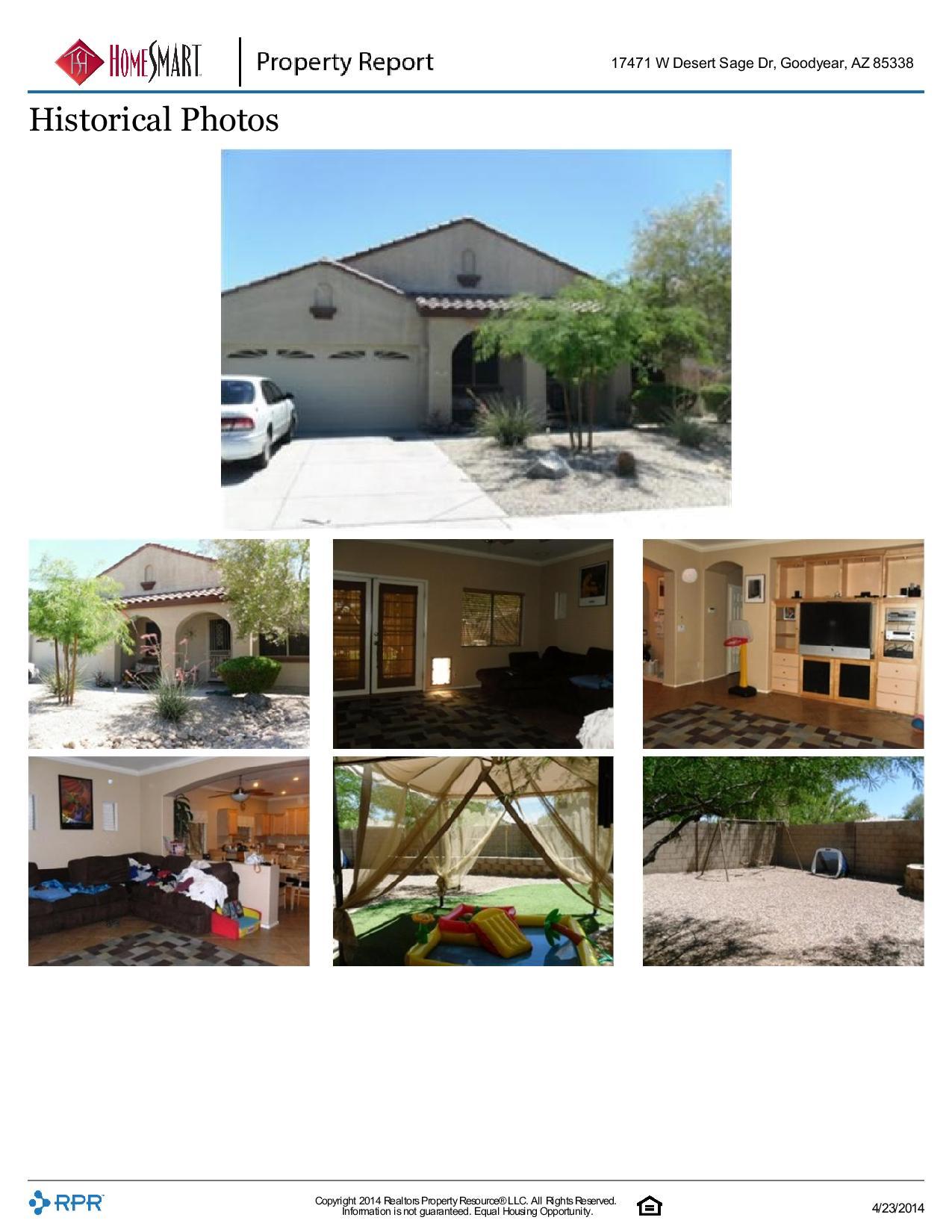 17471-W-Desert-Sage-Dr-Goodyear-AZ-85338-page-007