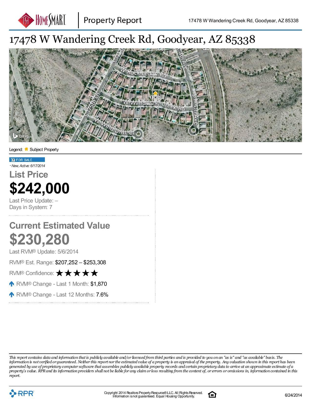 17478-W-Wandering-Creek-Rd-Goodyear-AZ-85338-page-002