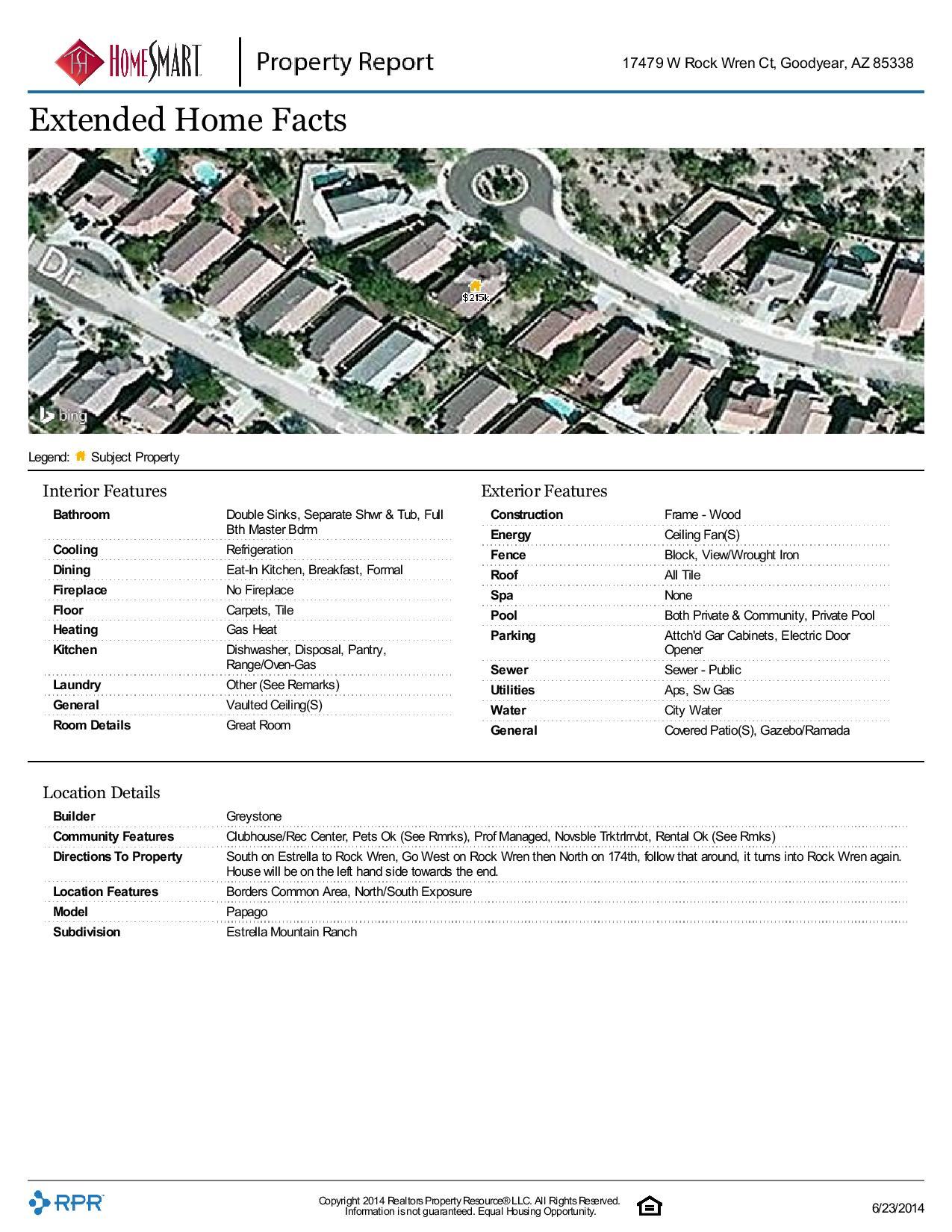 17479-W-Rock-Wren-Ct-Goodyear-AZ-85338-page-004