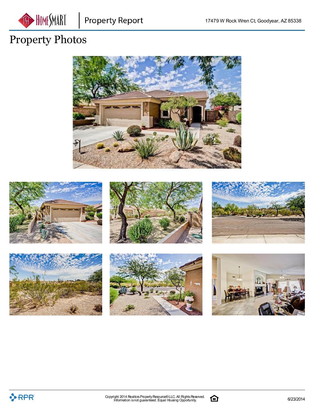 17479-W-Rock-Wren-Ct-Goodyear-AZ-85338-page-005