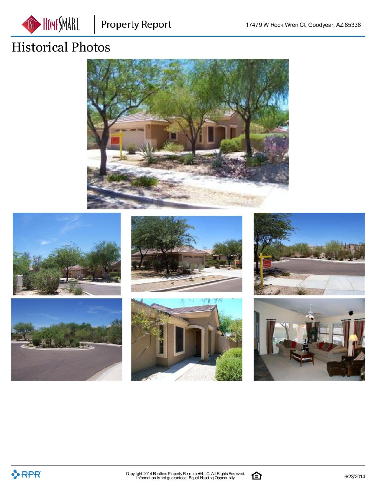 17479-W-Rock-Wren-Ct-Goodyear-AZ-85338-page-007
