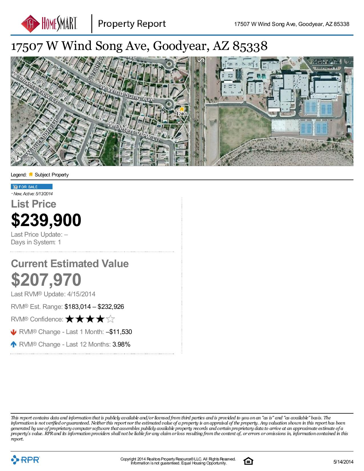 17507-W-Wind-Song-Ave-Goodyear-AZ-85338-page-002