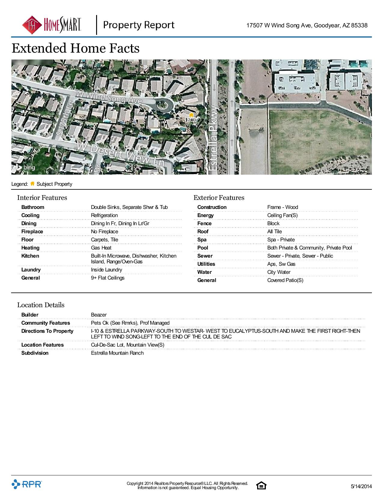 17507-W-Wind-Song-Ave-Goodyear-AZ-85338-page-004