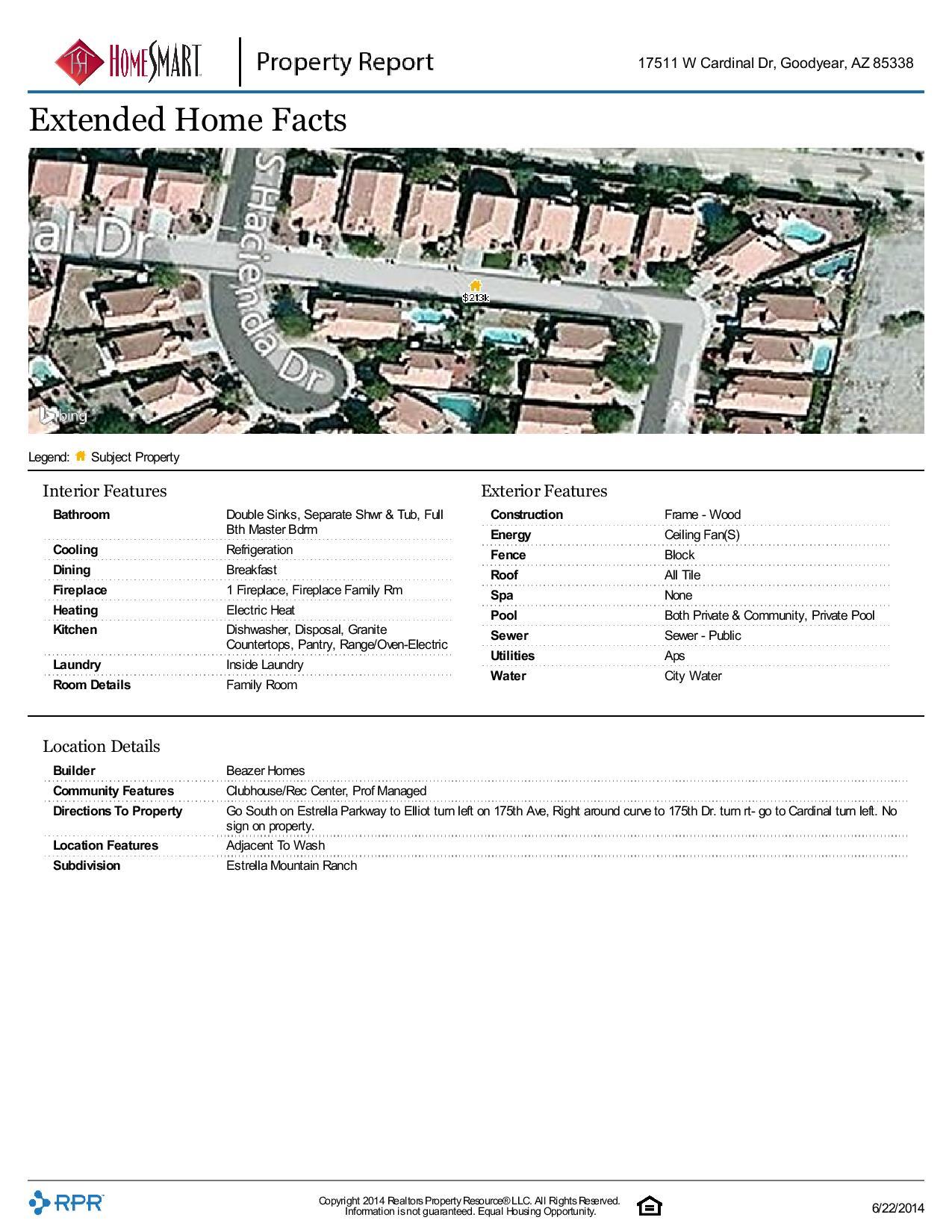 17511-W-Cardinal-Dr-Goodyear-AZ-85338-page-004
