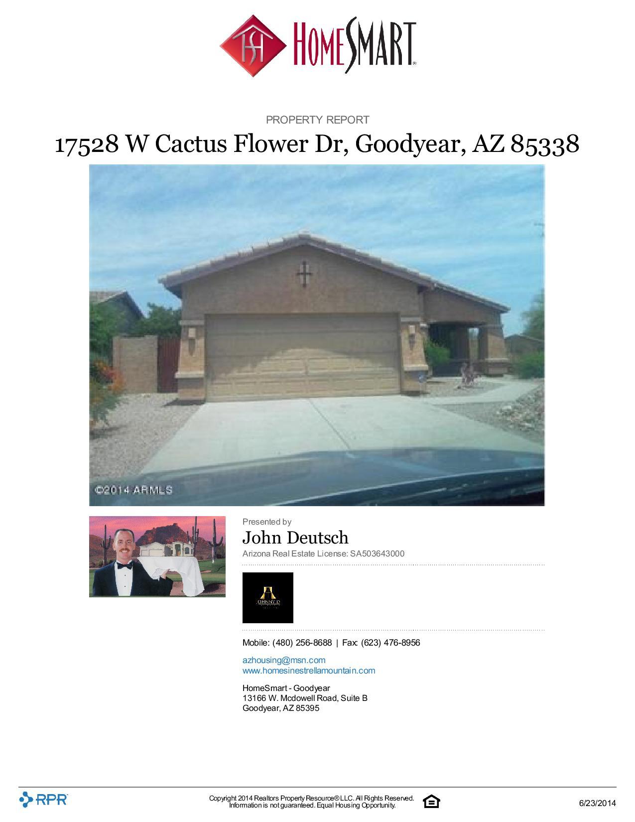 17528-W-Cactus-Flower-Dr-Goodyear-AZ-85338-page-001