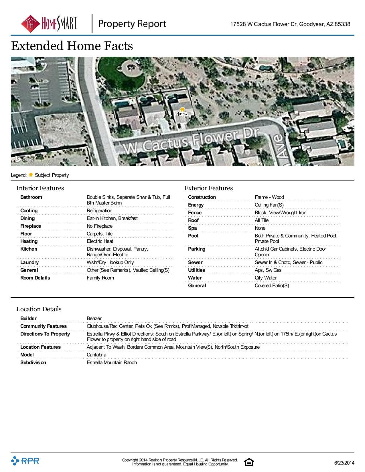 17528-W-Cactus-Flower-Dr-Goodyear-AZ-85338-page-004