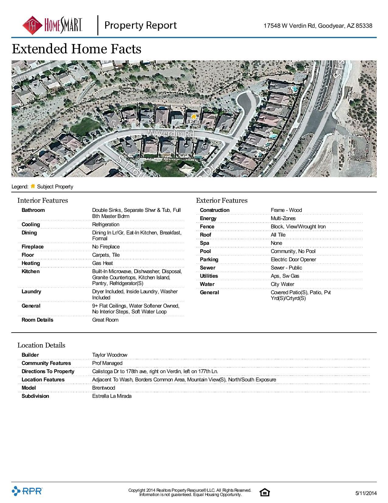 17548-W-Verdin-Rd-Goodyear-AZ-85338-page-004