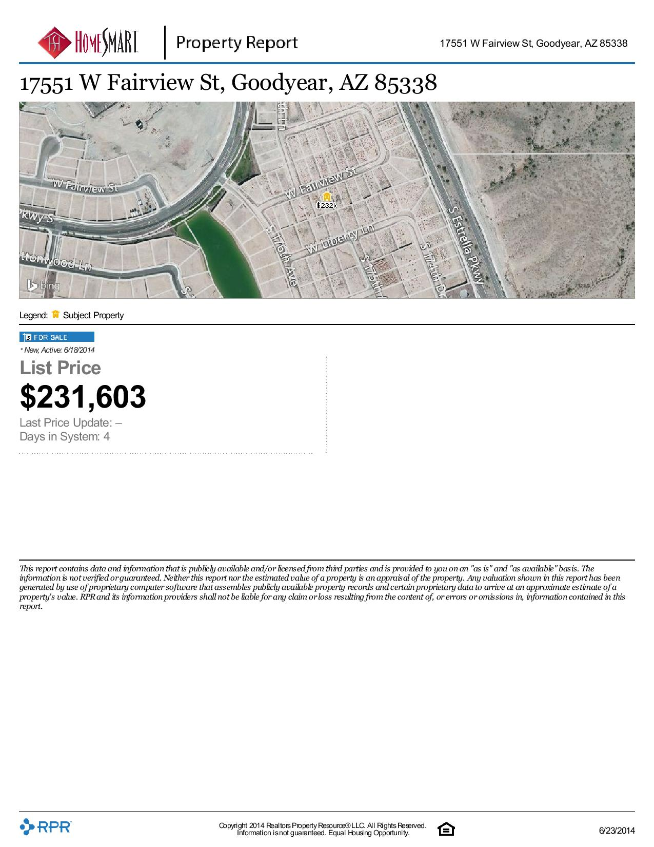 17551-W-Fairview-St-Goodyear-AZ-85338-page-002