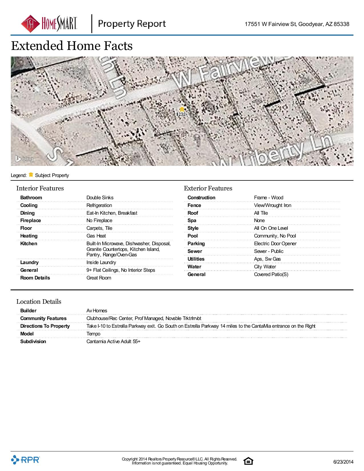 17551-W-Fairview-St-Goodyear-AZ-85338-page-004
