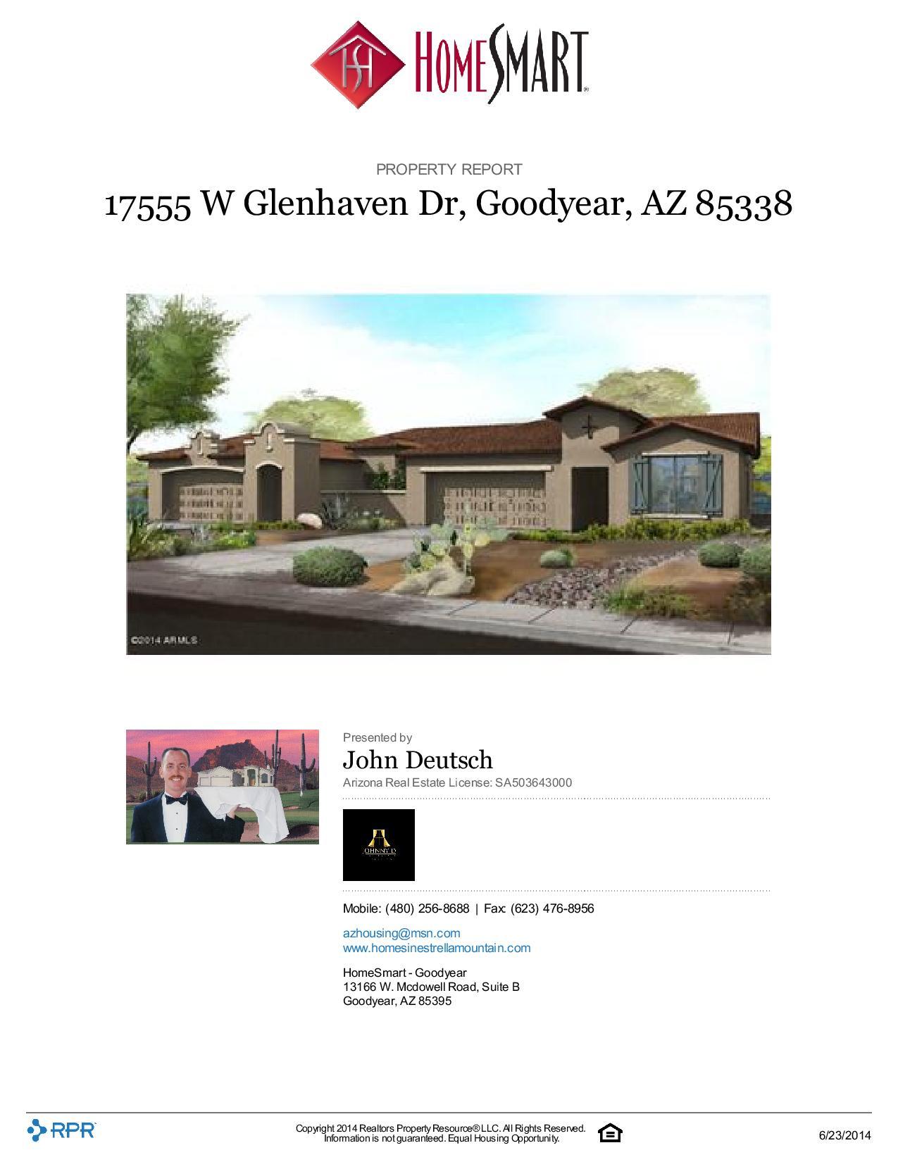 17555-W-Glenhaven-Dr-Goodyear-AZ-85338-page-001
