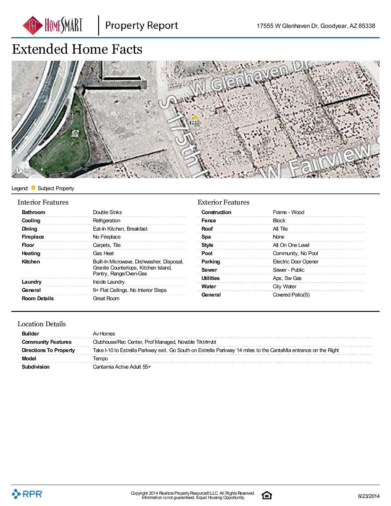 17555-W-Glenhaven-Dr-Goodyear-AZ-85338-page-004