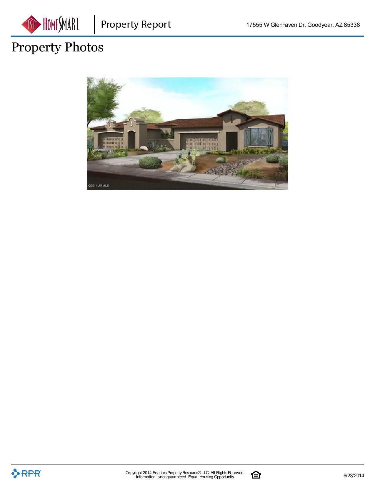 17555-W-Glenhaven-Dr-Goodyear-AZ-85338-page-005