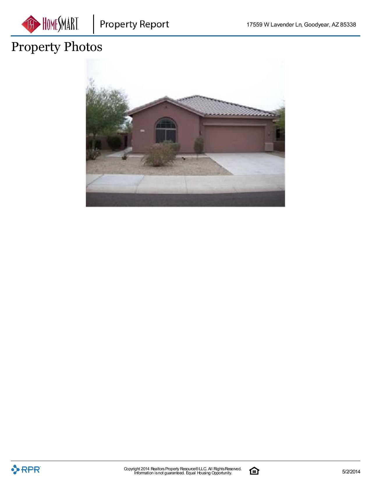 17559-W-Lavender-Ln-Goodyear-AZ-85338-page-004