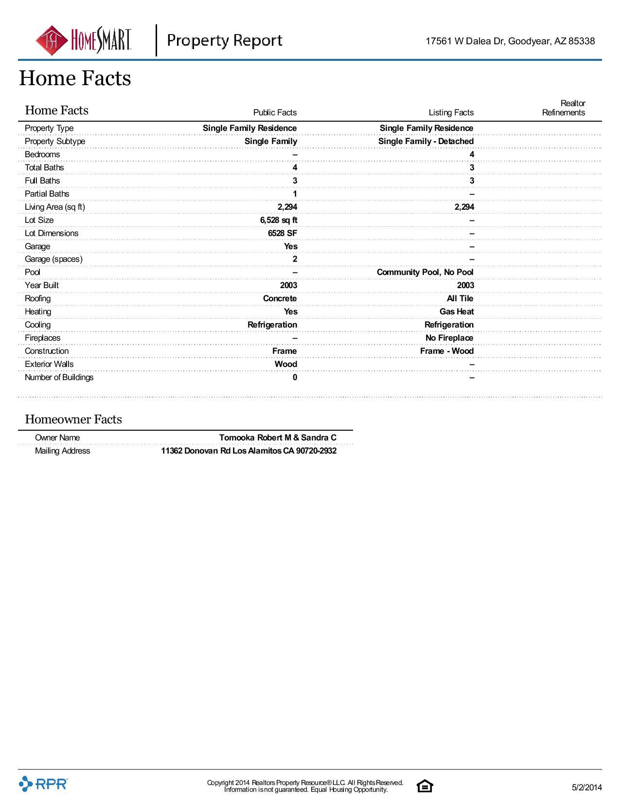 17561-W-Dalea-Dr-Goodyear-AZ-85338-page-003