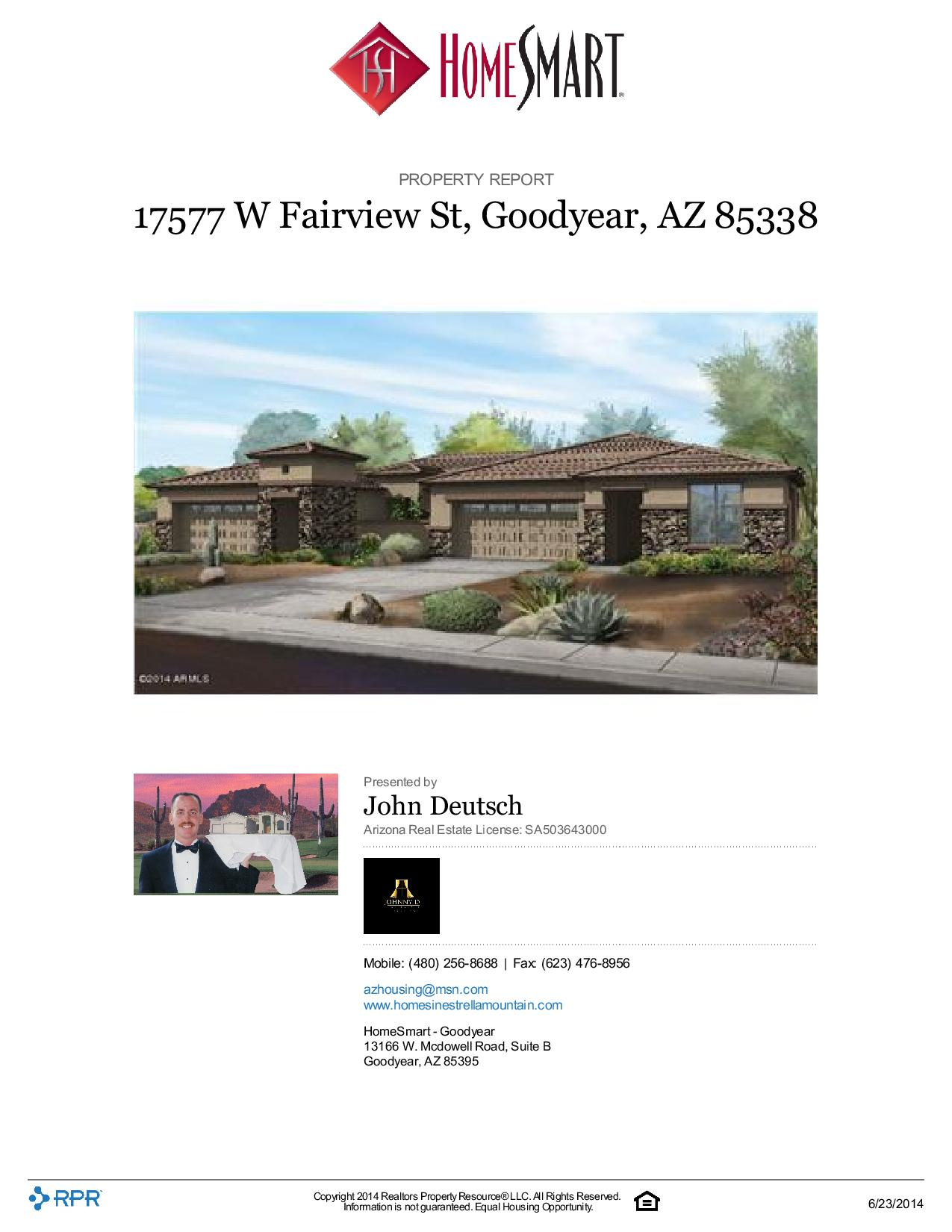 17577-W-Fairview-St-Goodyear-AZ-85338-page-001