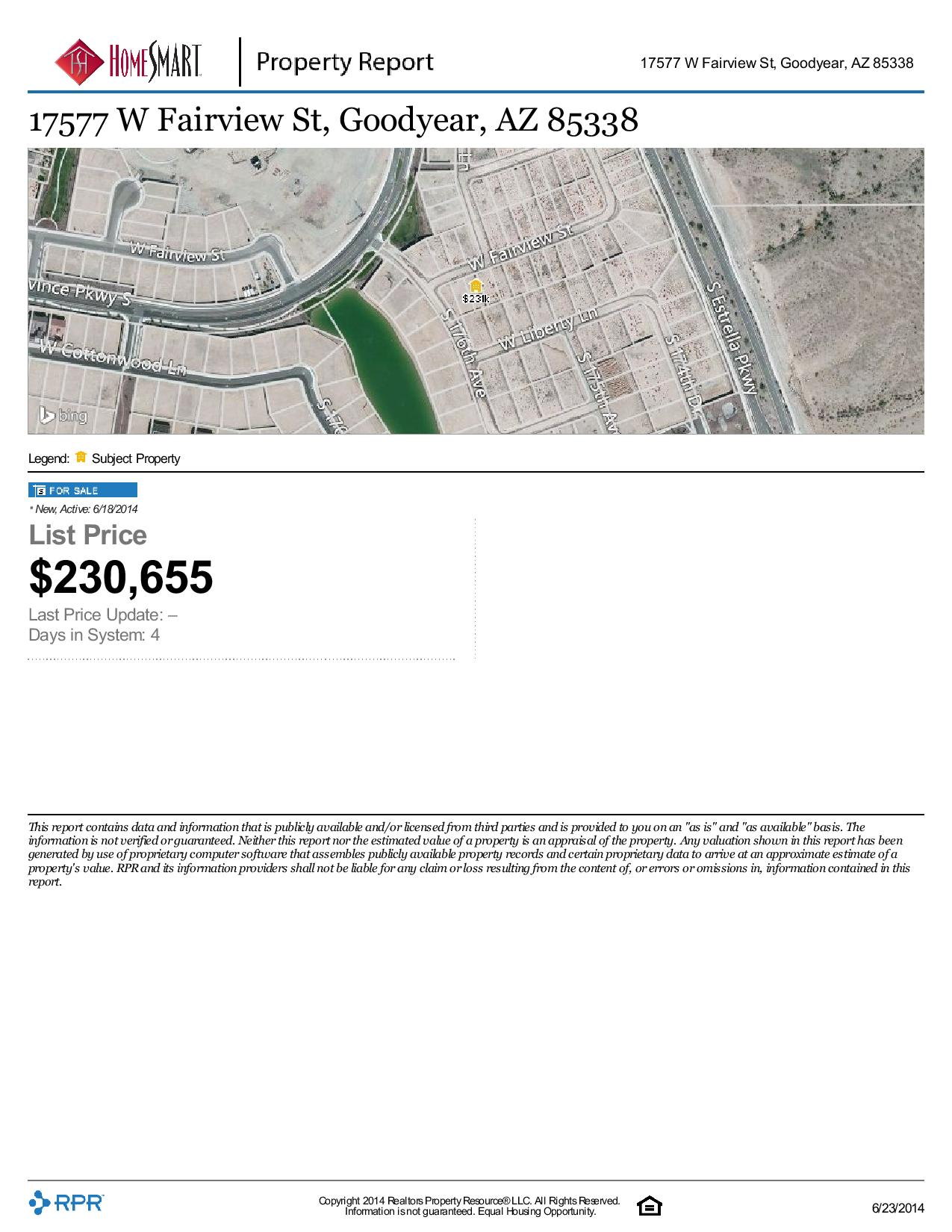 17577-W-Fairview-St-Goodyear-AZ-85338-page-002