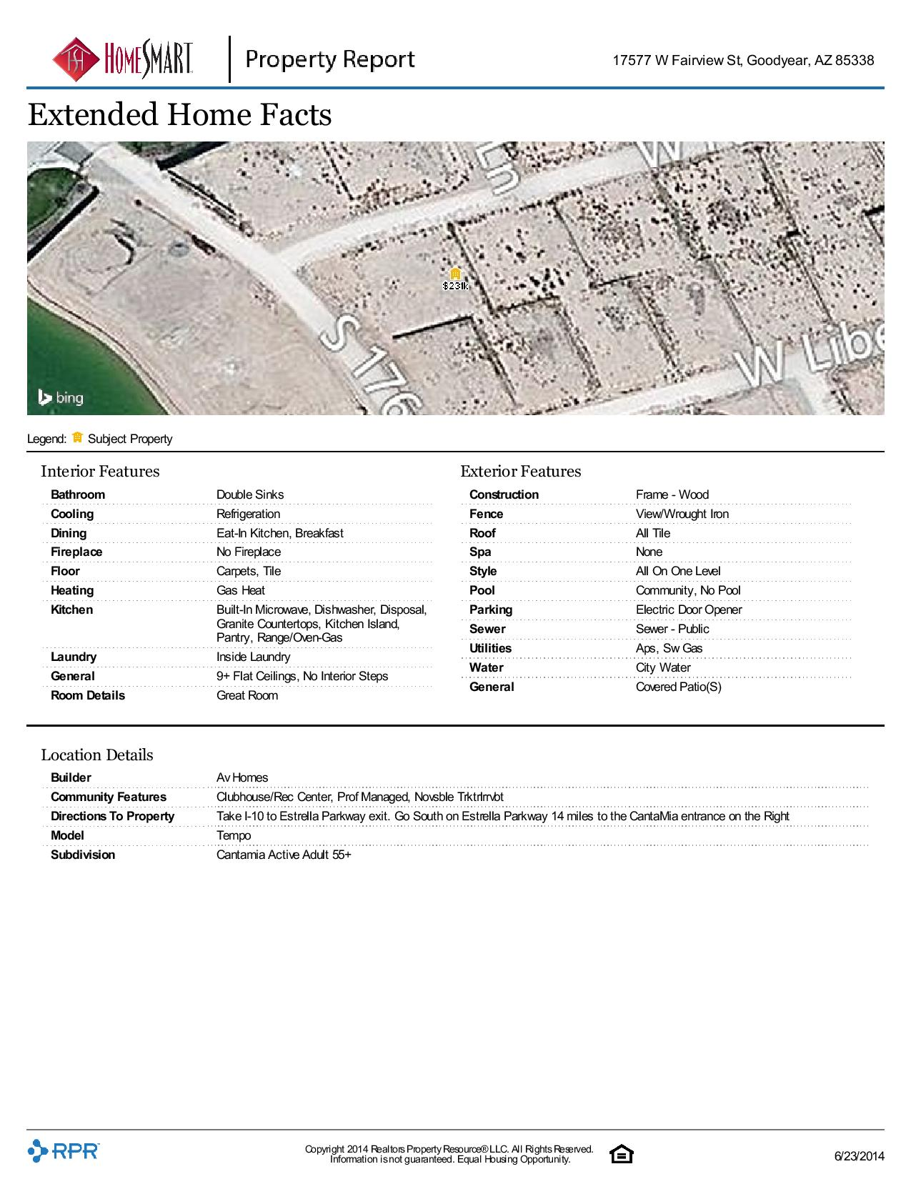 17577-W-Fairview-St-Goodyear-AZ-85338-page-004