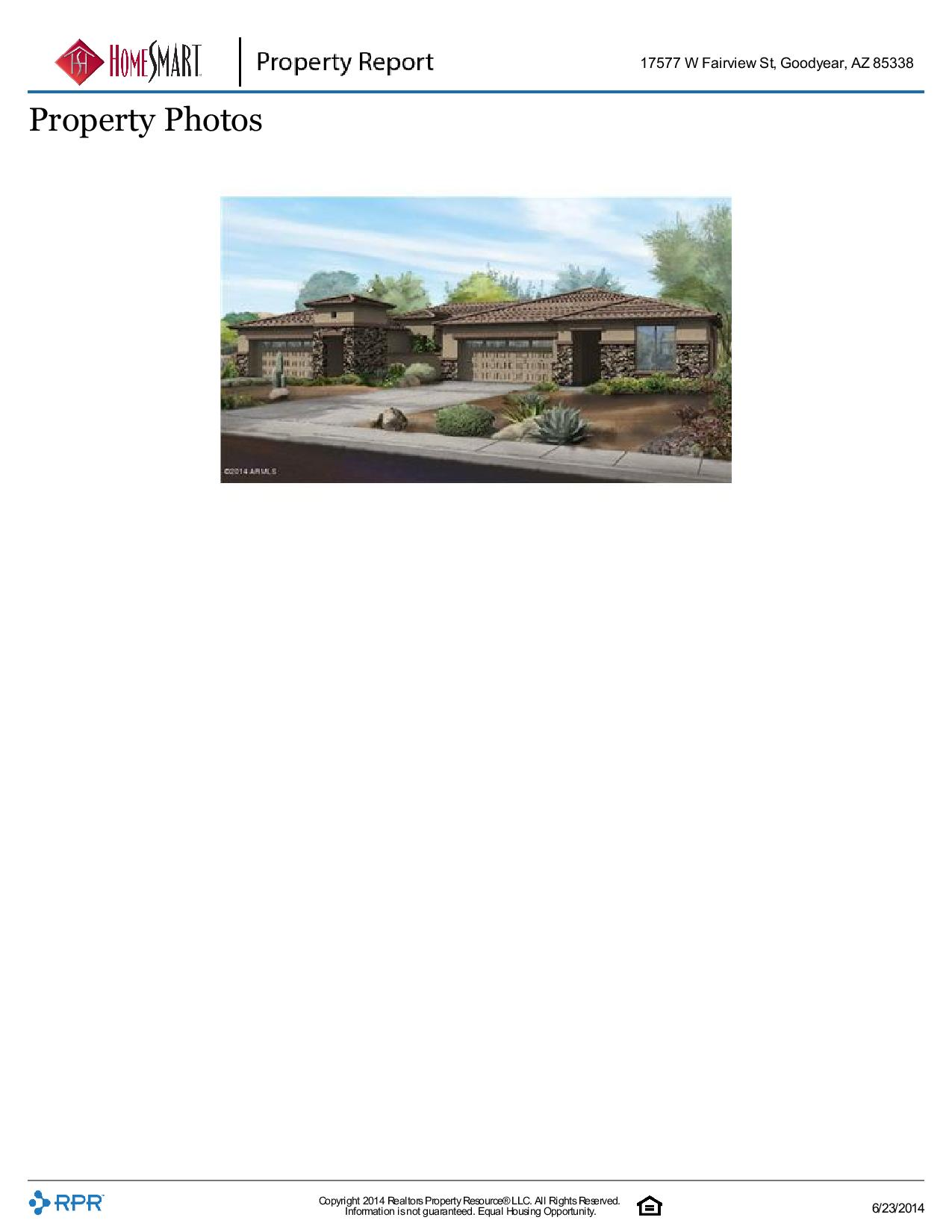 17577-W-Fairview-St-Goodyear-AZ-85338-page-005