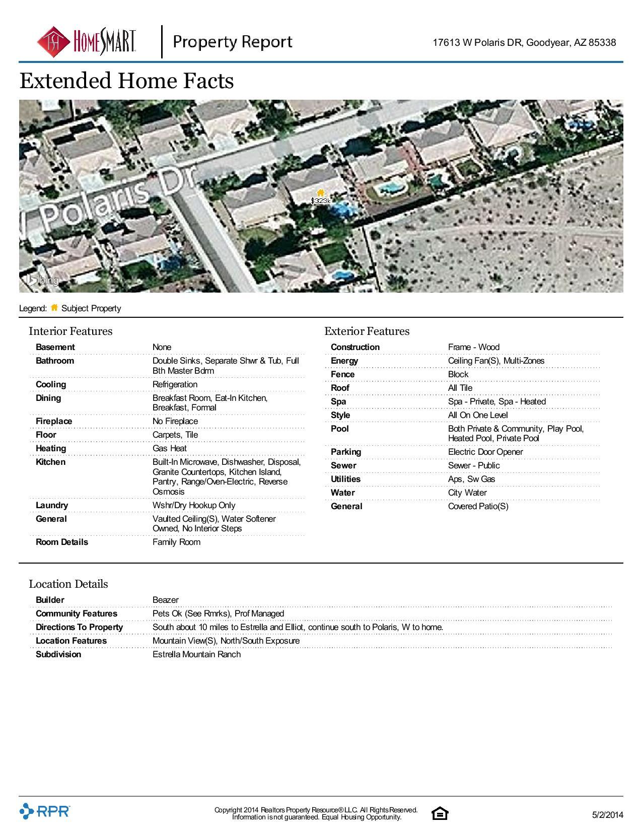 17613-W-Polaris-DR-Goodyear-AZ-85338-page-004