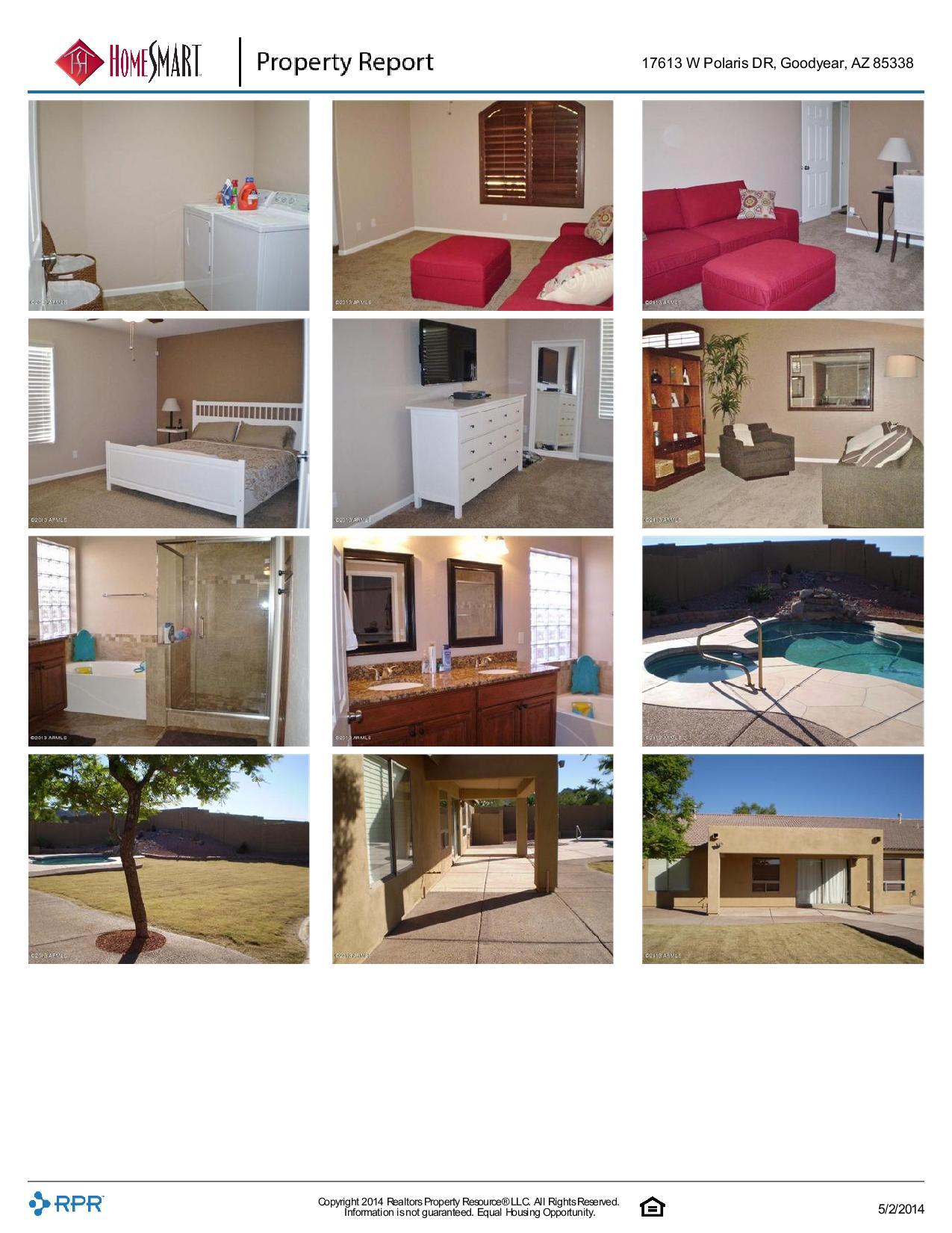 17613-W-Polaris-DR-Goodyear-AZ-85338-page-006