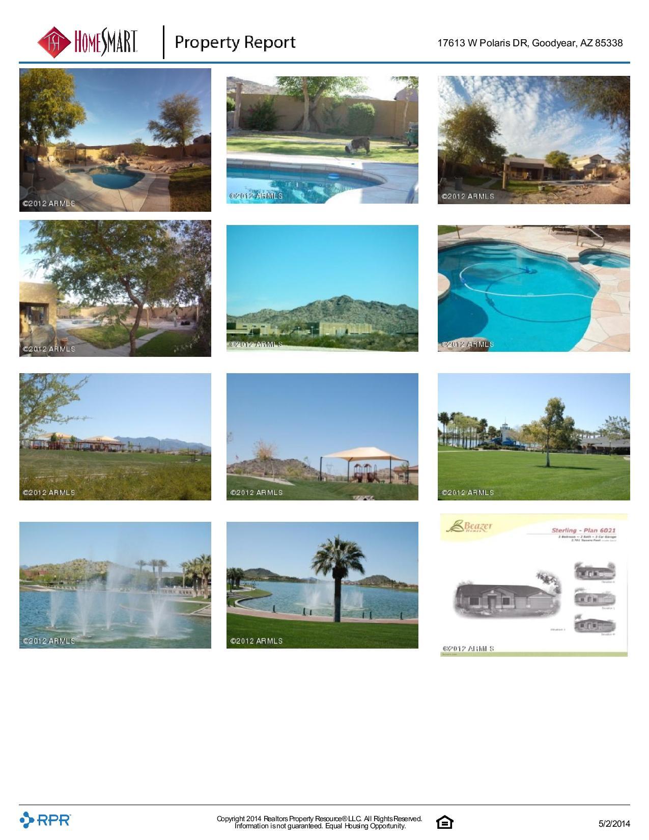 17613-W-Polaris-DR-Goodyear-AZ-85338-page-008