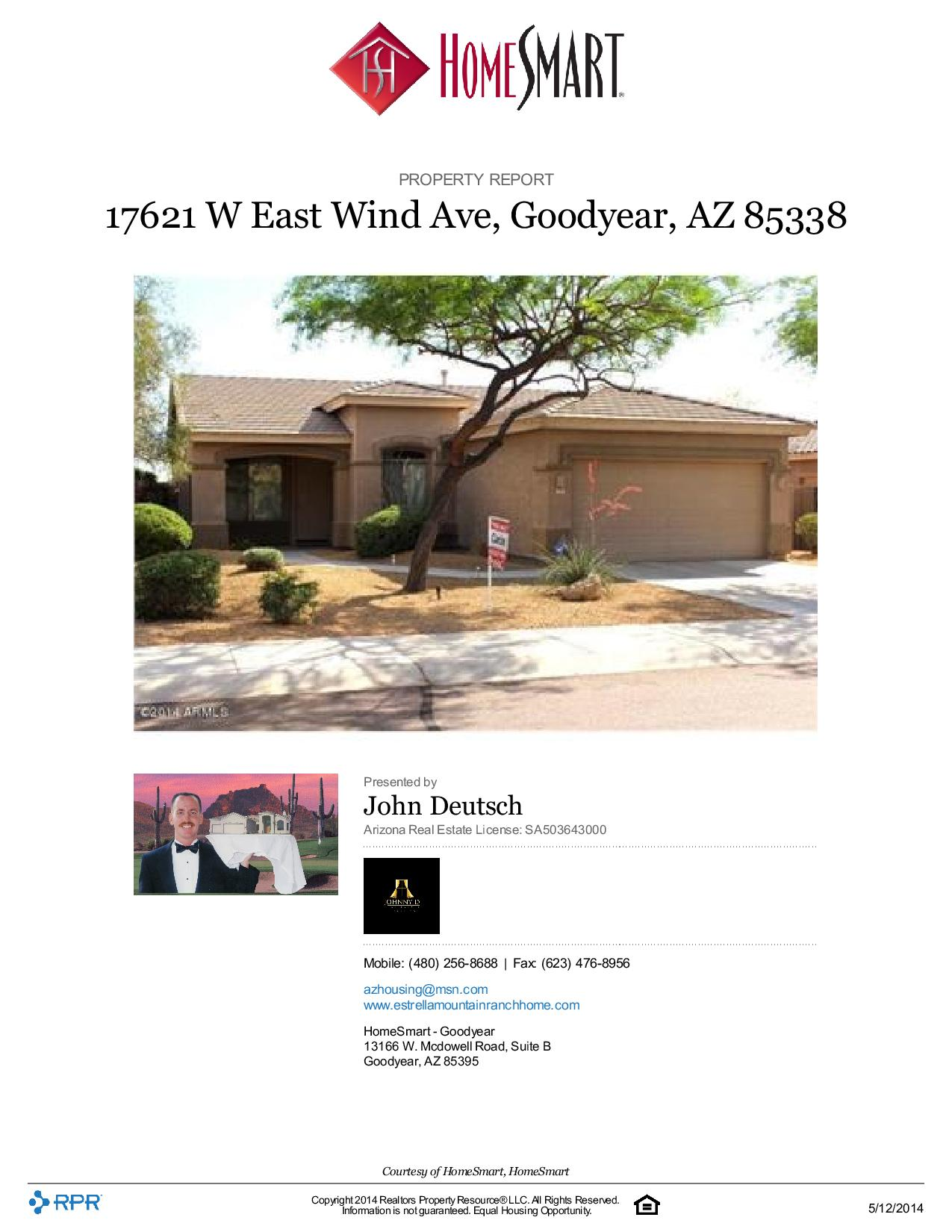 17621-W-East-Wind-Ave-Goodyear-AZ-85338-page-001