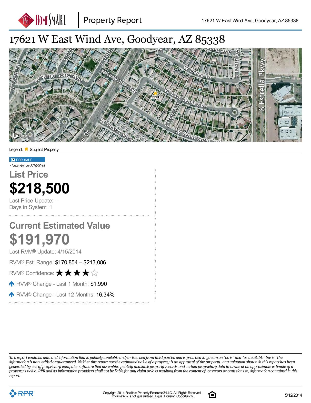 17621-W-East-Wind-Ave-Goodyear-AZ-85338-page-002