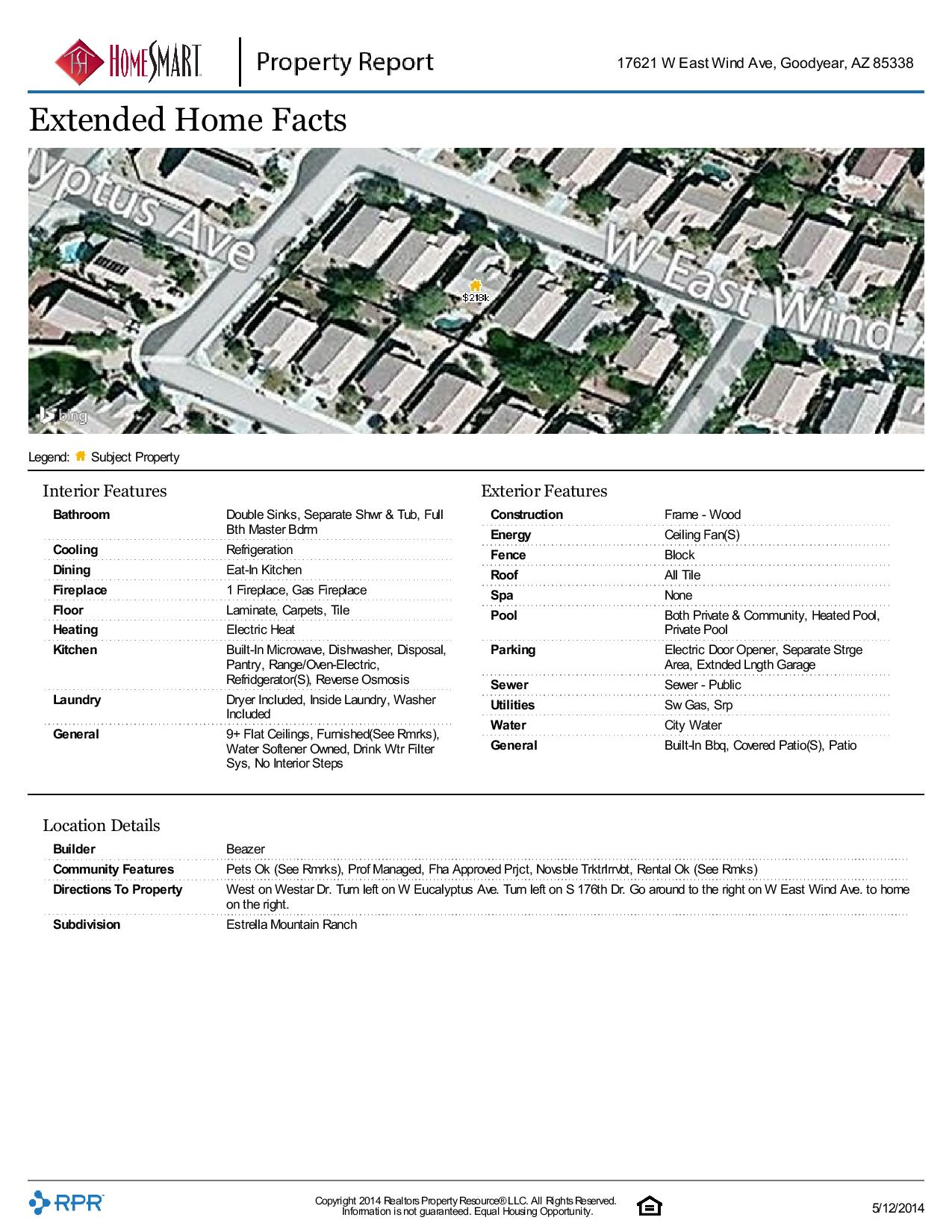 17621-W-East-Wind-Ave-Goodyear-AZ-85338-page-004