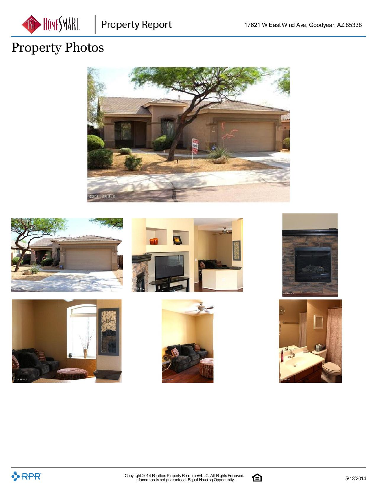 17621-W-East-Wind-Ave-Goodyear-AZ-85338-page-005