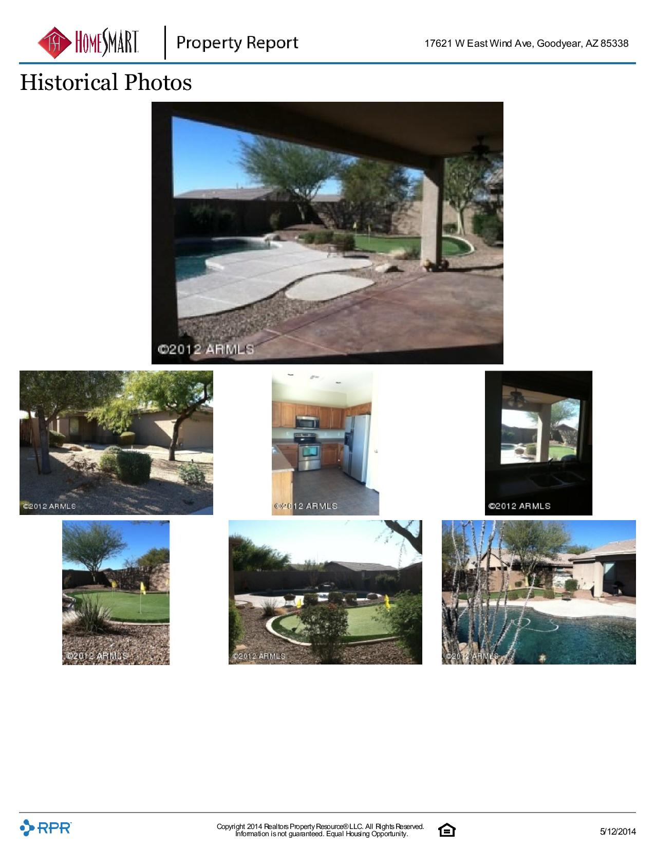 17621-W-East-Wind-Ave-Goodyear-AZ-85338-page-007