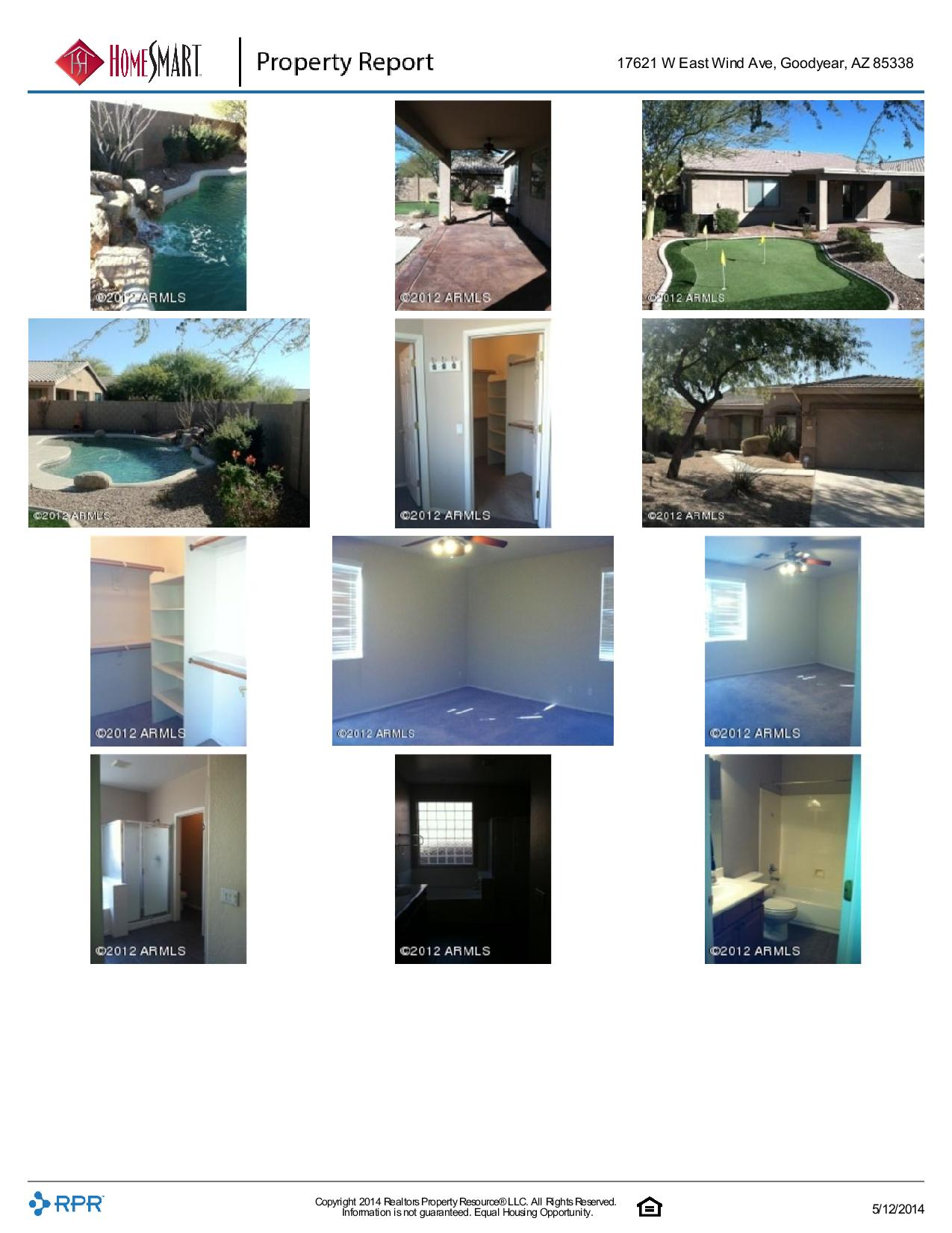 17621-W-East-Wind-Ave-Goodyear-AZ-85338-page-008