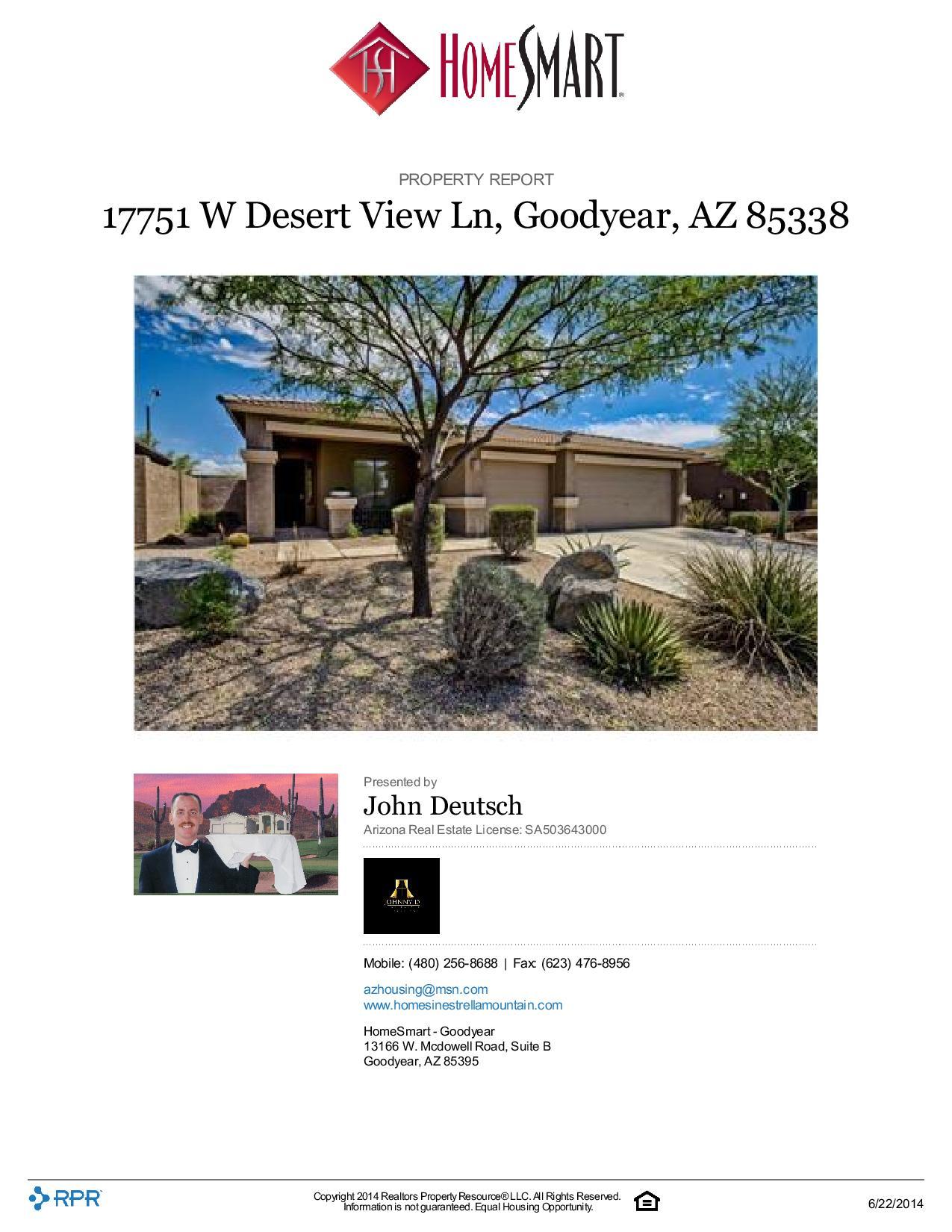 17751-W-Desert-View-Ln-Goodyear-AZ-85338-page-001
