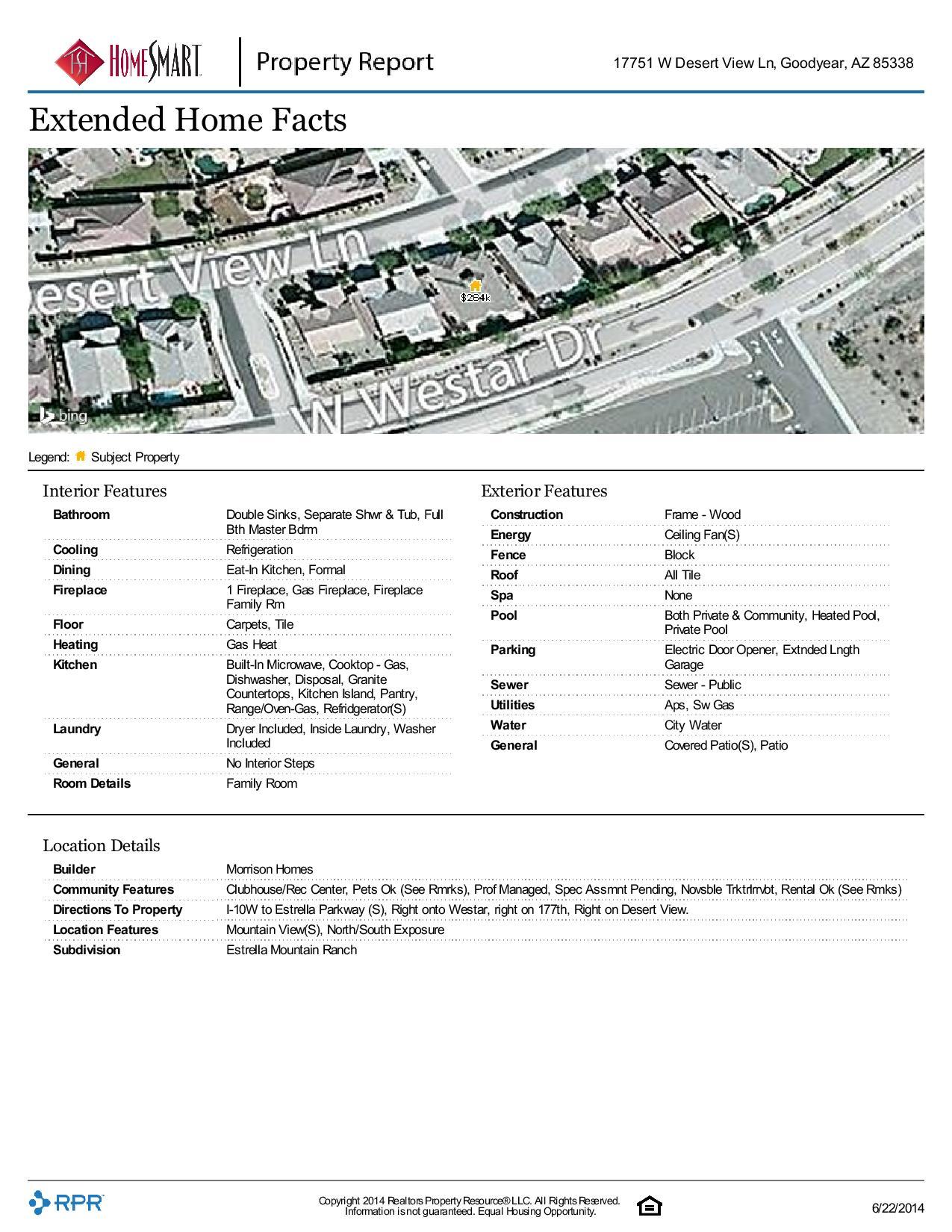 17751-W-Desert-View-Ln-Goodyear-AZ-85338-page-004