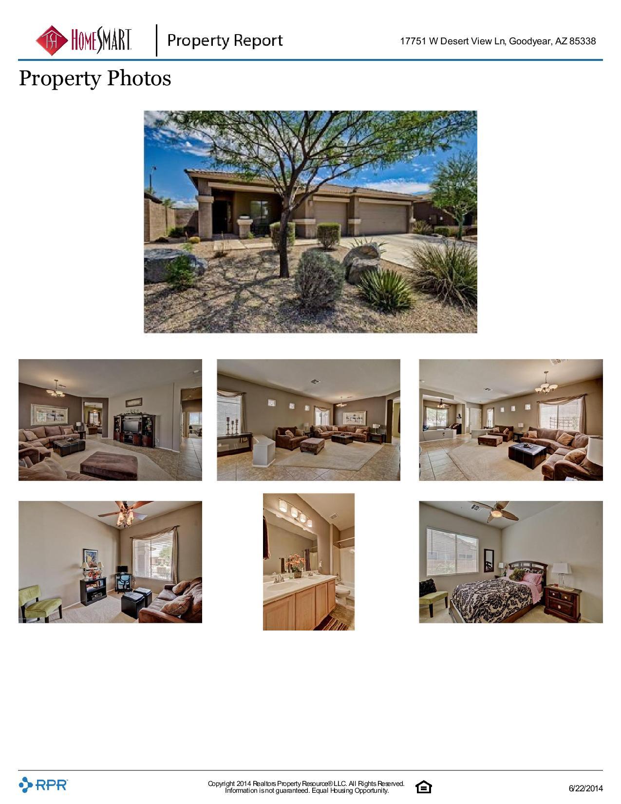 17751-W-Desert-View-Ln-Goodyear-AZ-85338-page-005