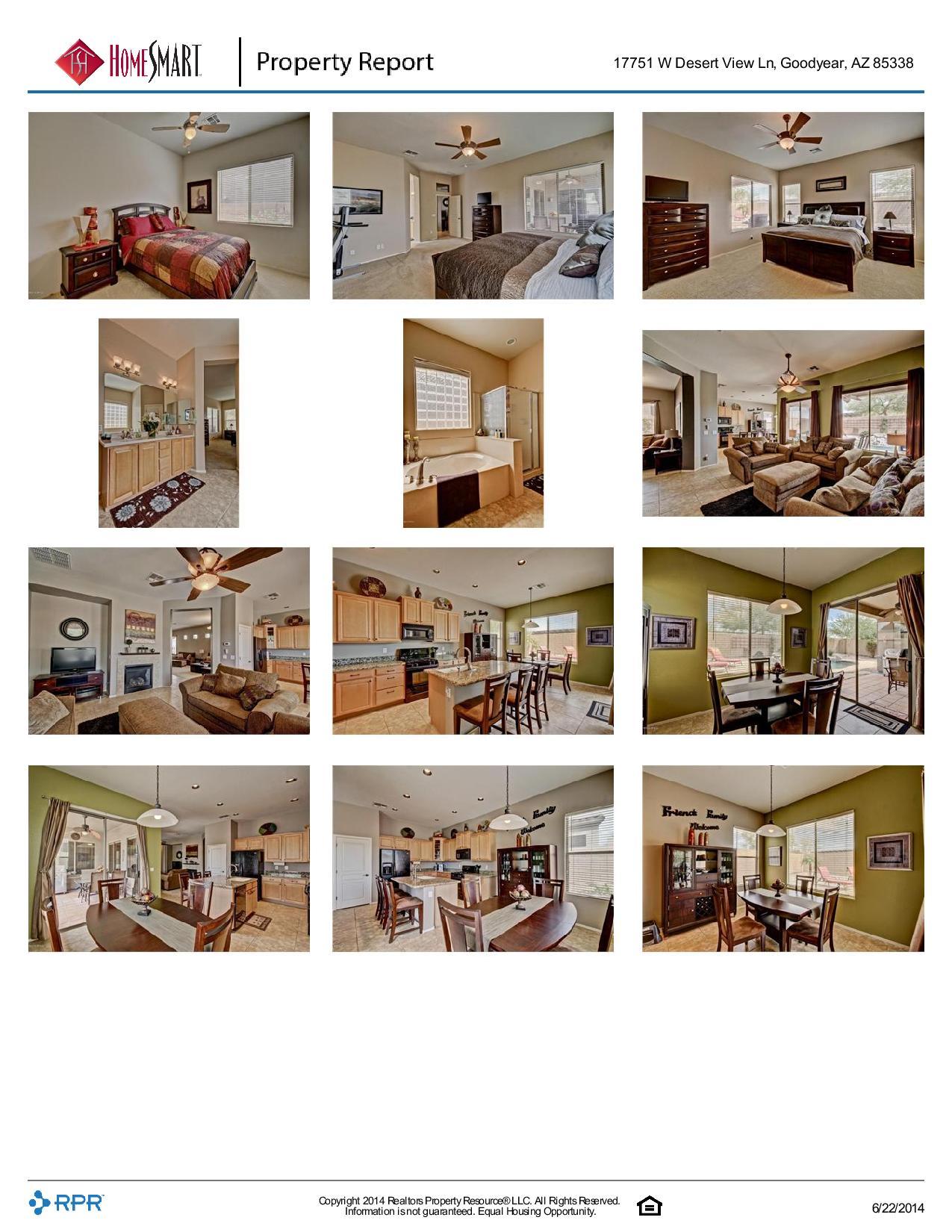 17751-W-Desert-View-Ln-Goodyear-AZ-85338-page-006