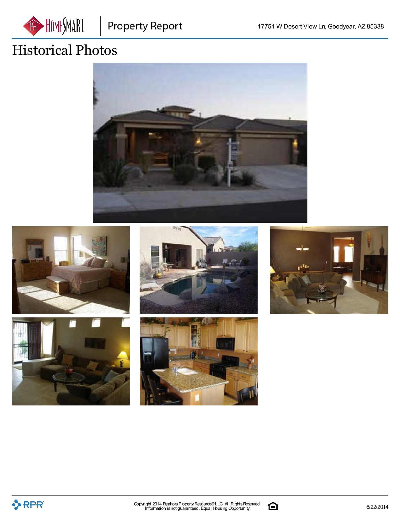 17751-W-Desert-View-Ln-Goodyear-AZ-85338-page-007