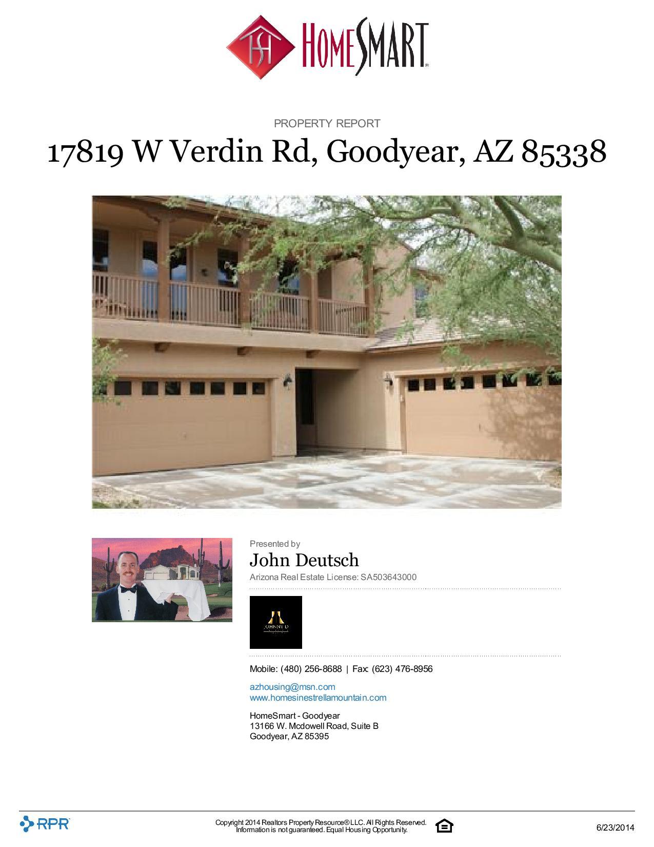 17819-W-Verdin-Rd-Goodyear-AZ-85338-page-001