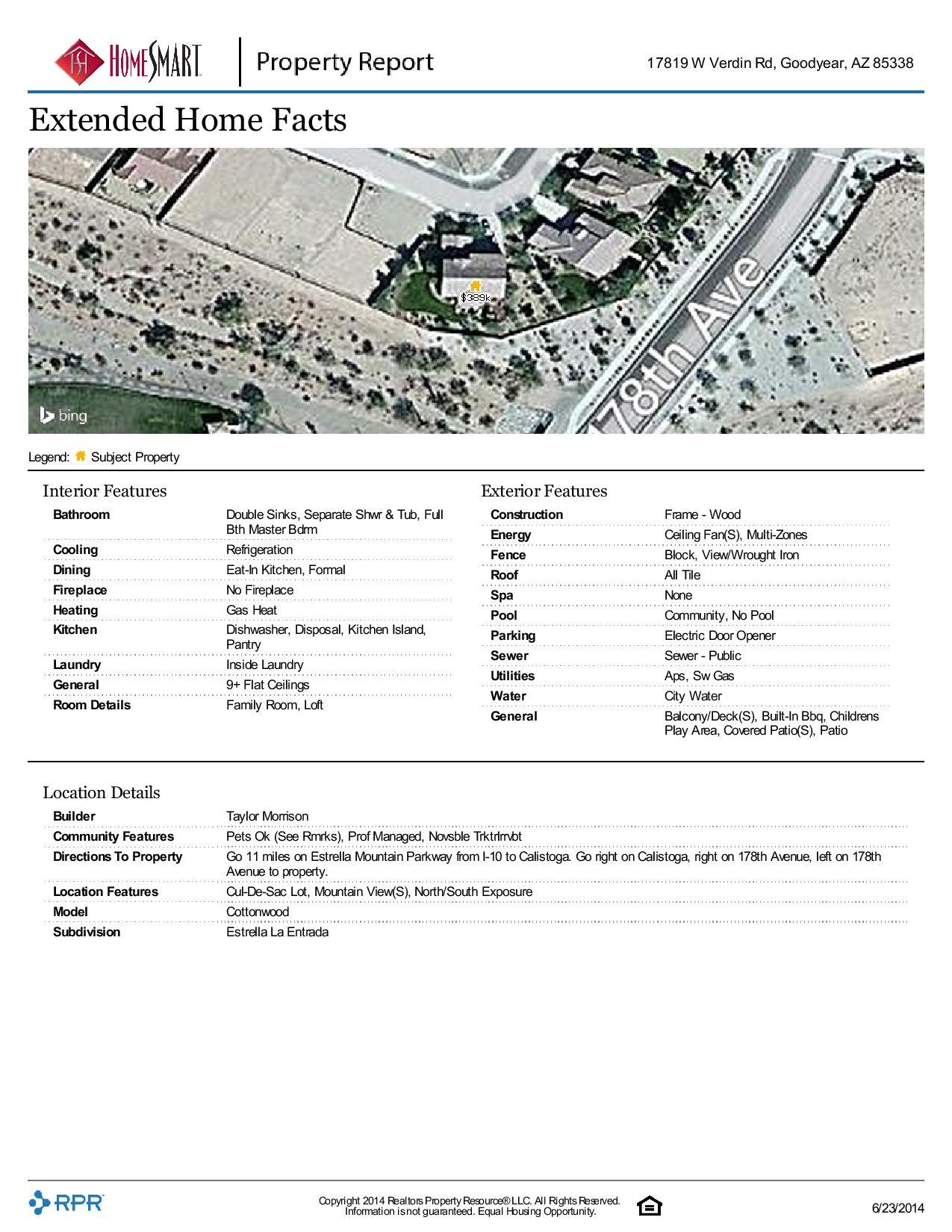 17819-W-Verdin-Rd-Goodyear-AZ-85338-page-004