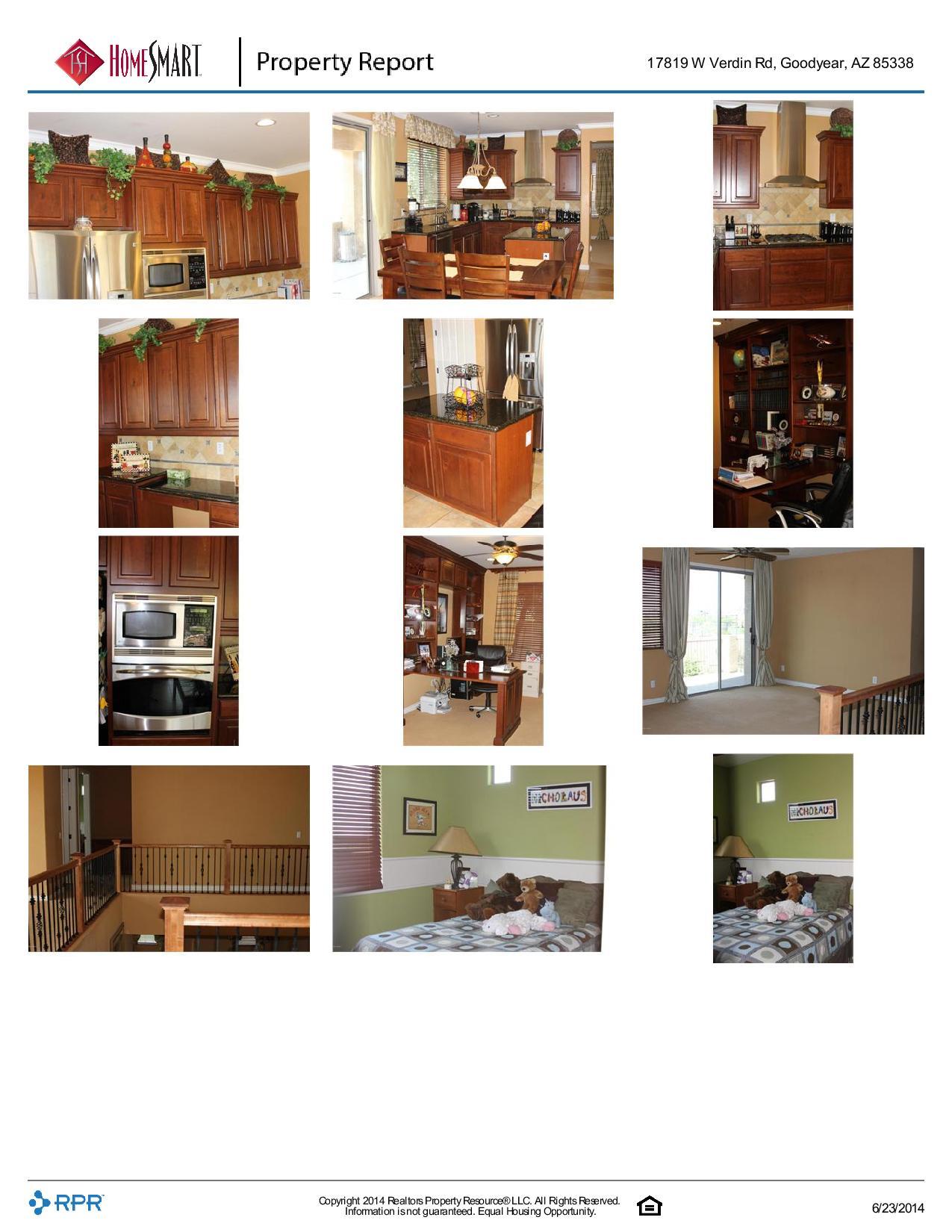 17819-W-Verdin-Rd-Goodyear-AZ-85338-page-006