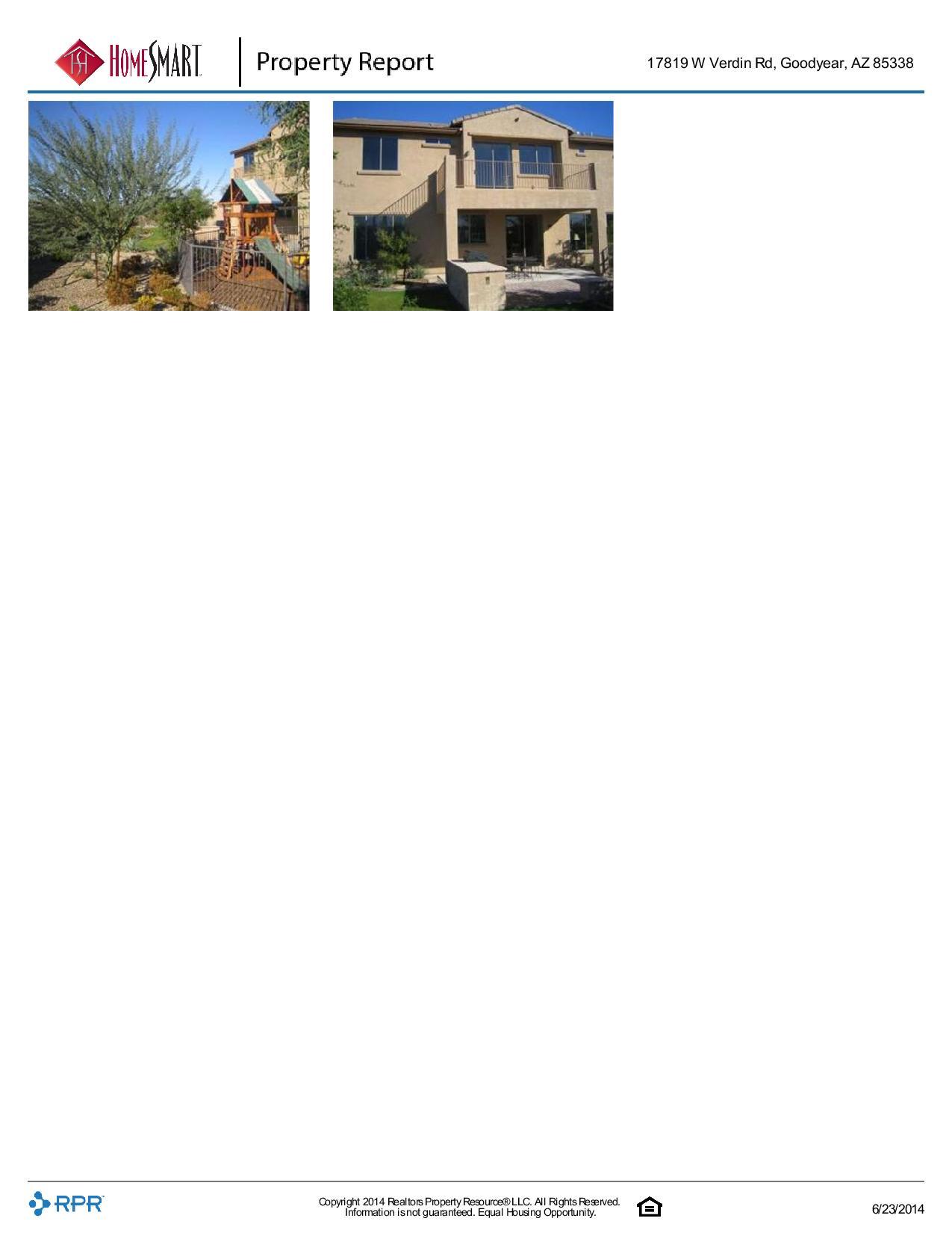 17819-W-Verdin-Rd-Goodyear-AZ-85338-page-008