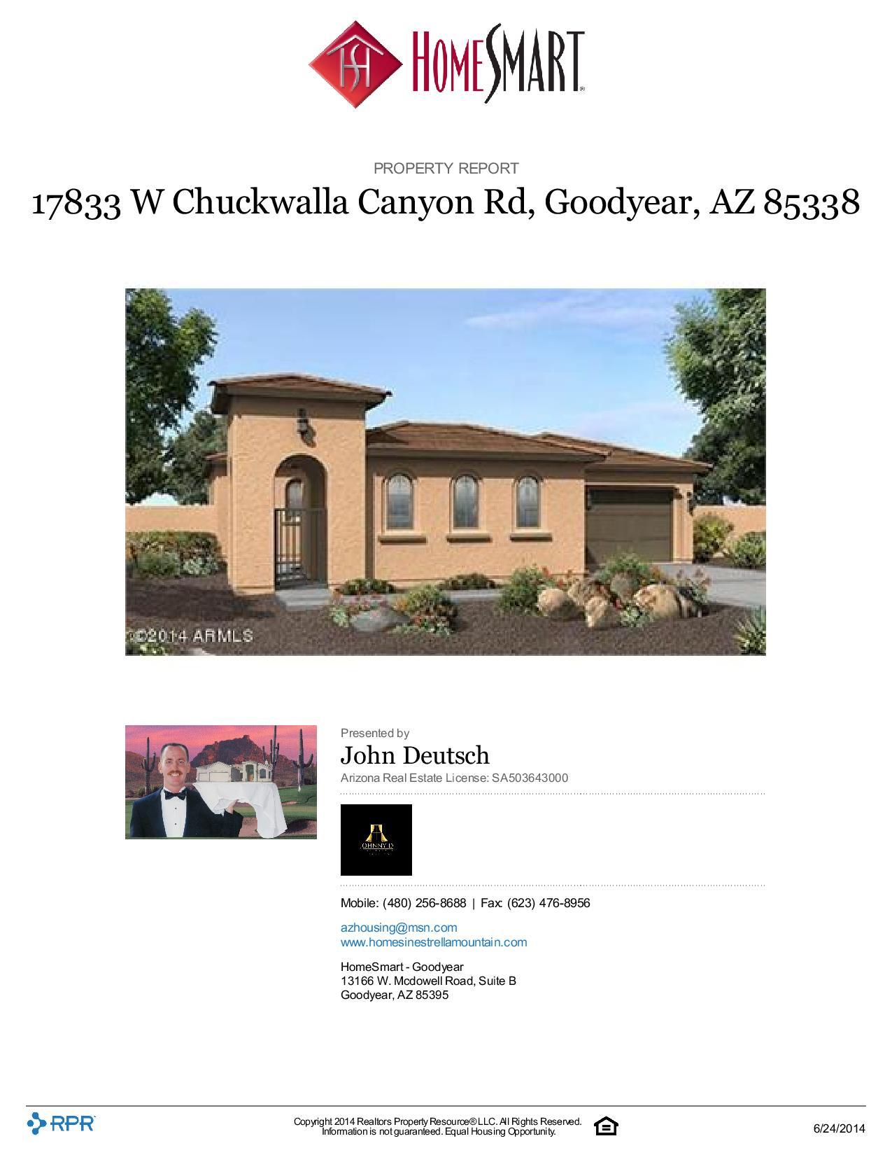 17833-W-Chuckwalla-Canyon-Rd-Goodyear-AZ-85338-page-001