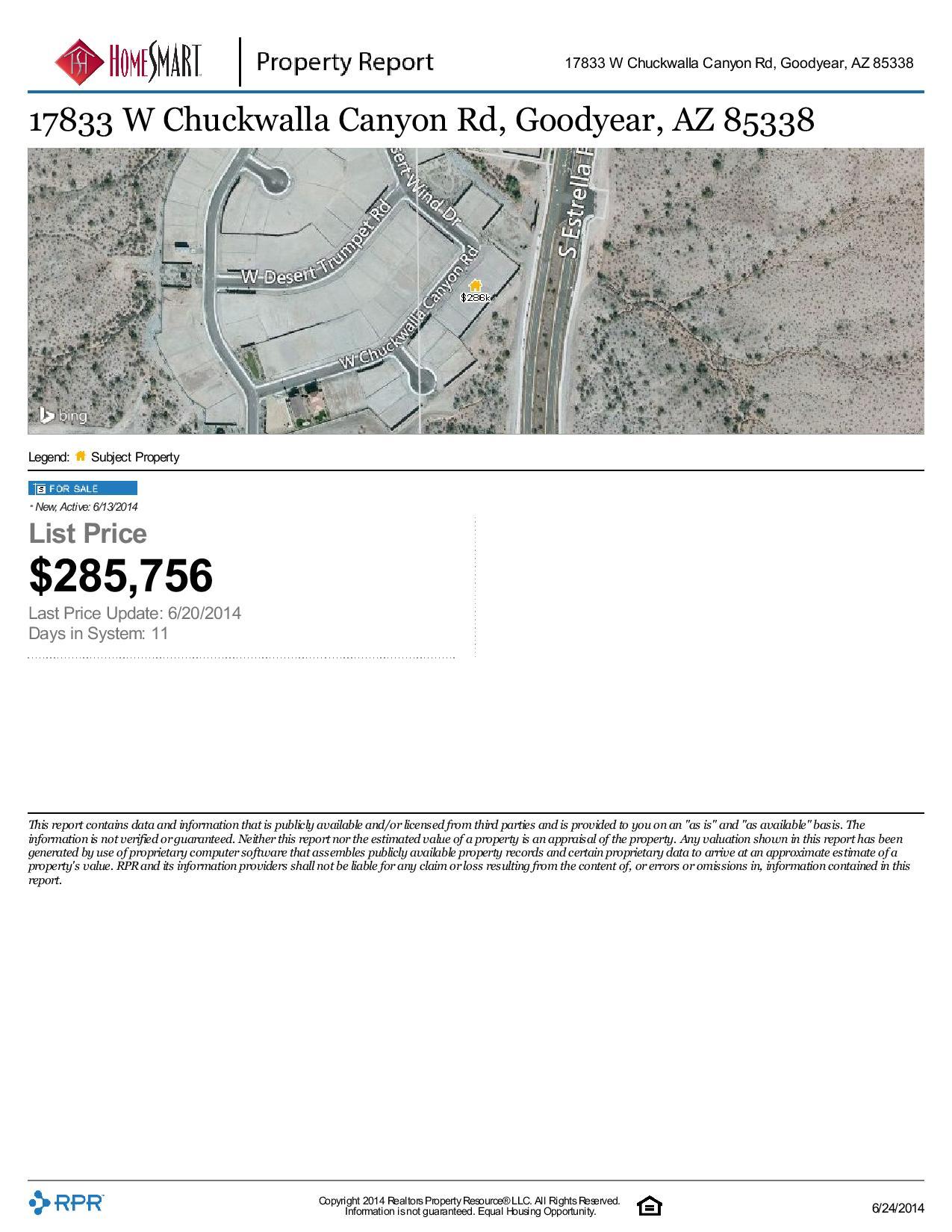 17833-W-Chuckwalla-Canyon-Rd-Goodyear-AZ-85338-page-002