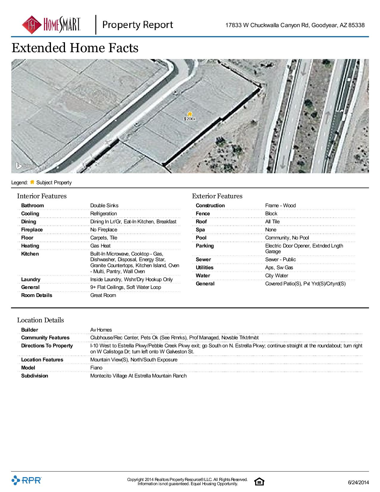17833-W-Chuckwalla-Canyon-Rd-Goodyear-AZ-85338-page-004