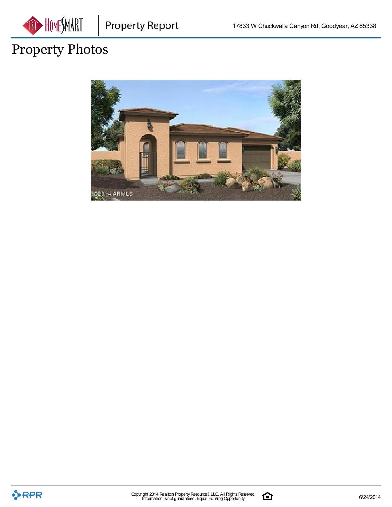 17833-W-Chuckwalla-Canyon-Rd-Goodyear-AZ-85338-page-005