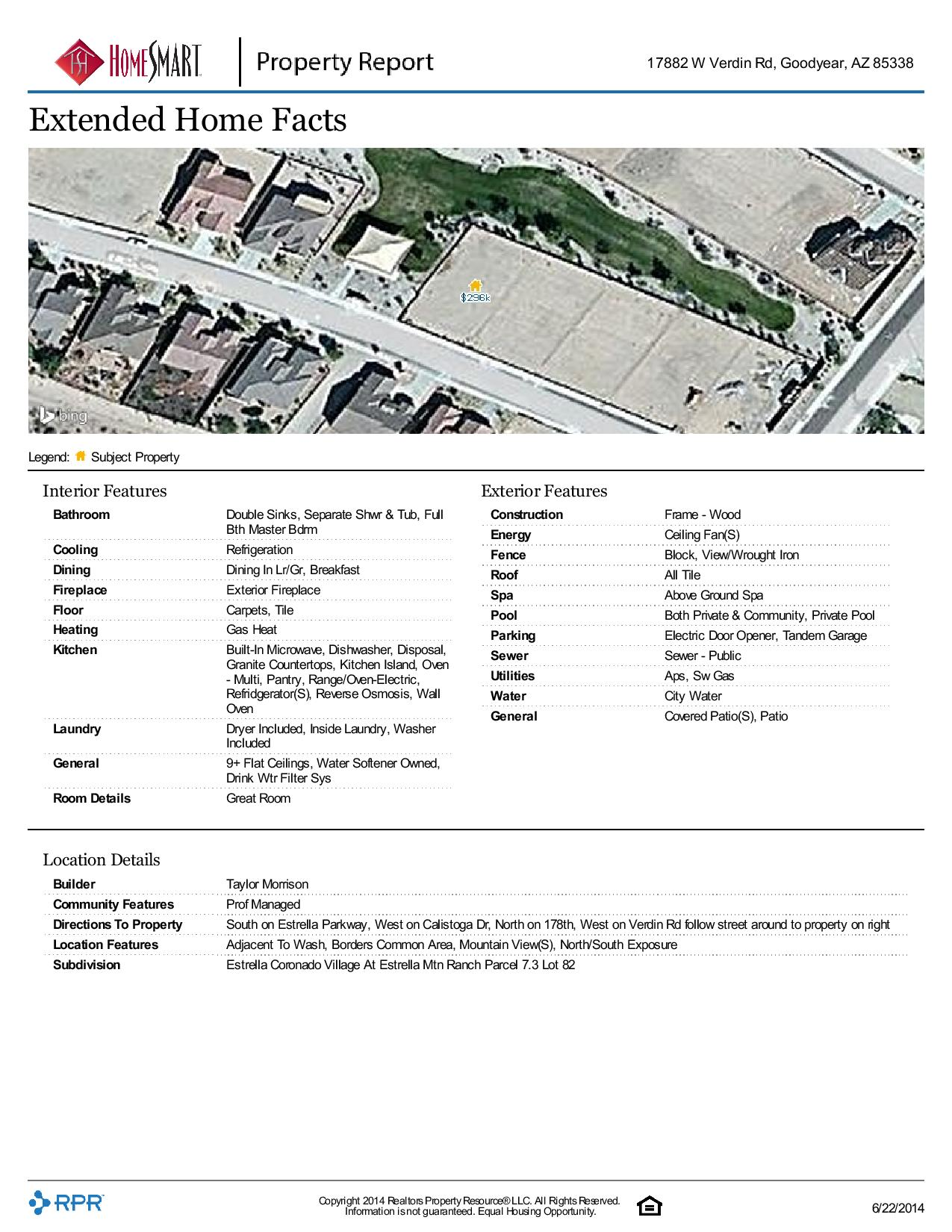 17882-W-Verdin-Rd-Goodyear-AZ-85338-page-004