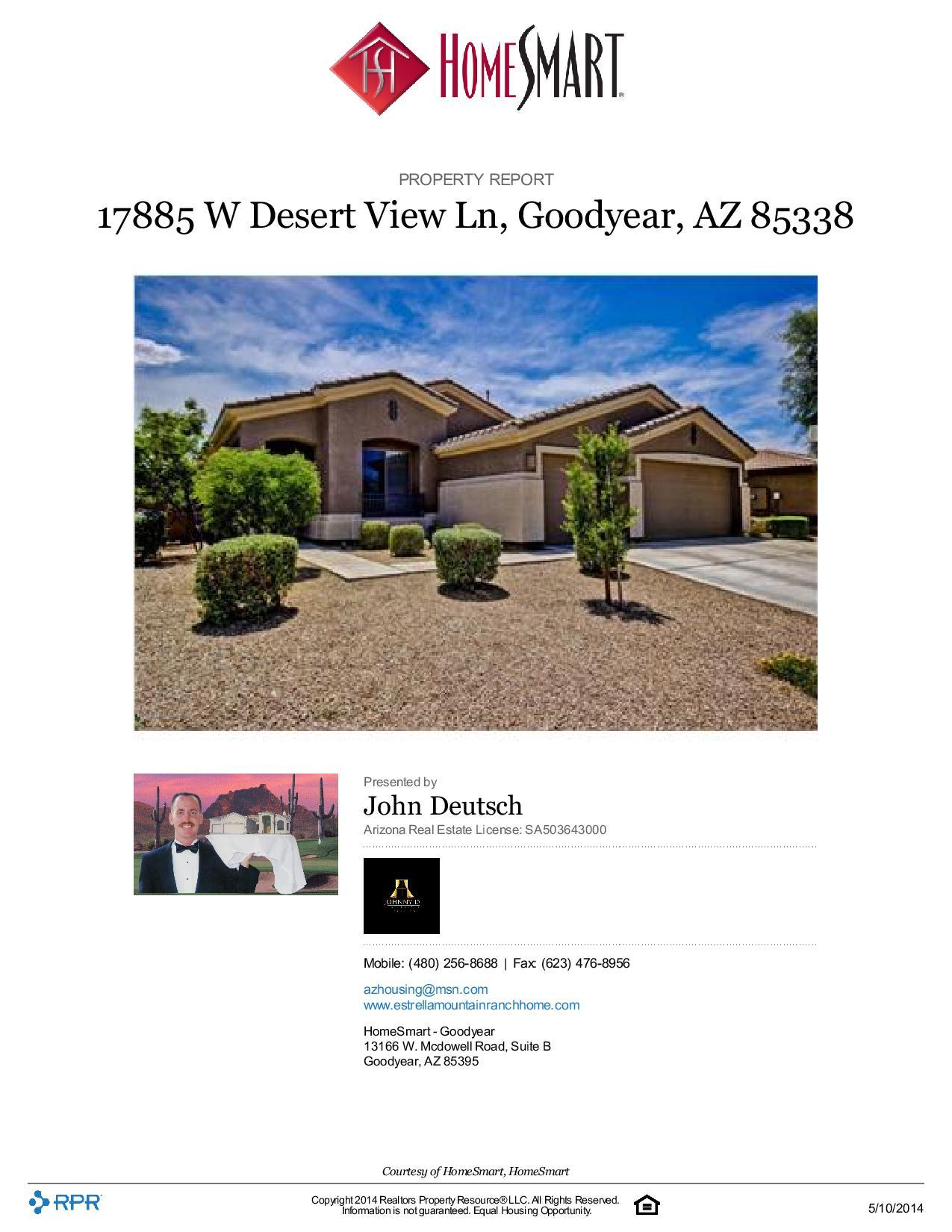 17885-W-Desert-View-Ln-Goodyear-AZ-85338-page-001
