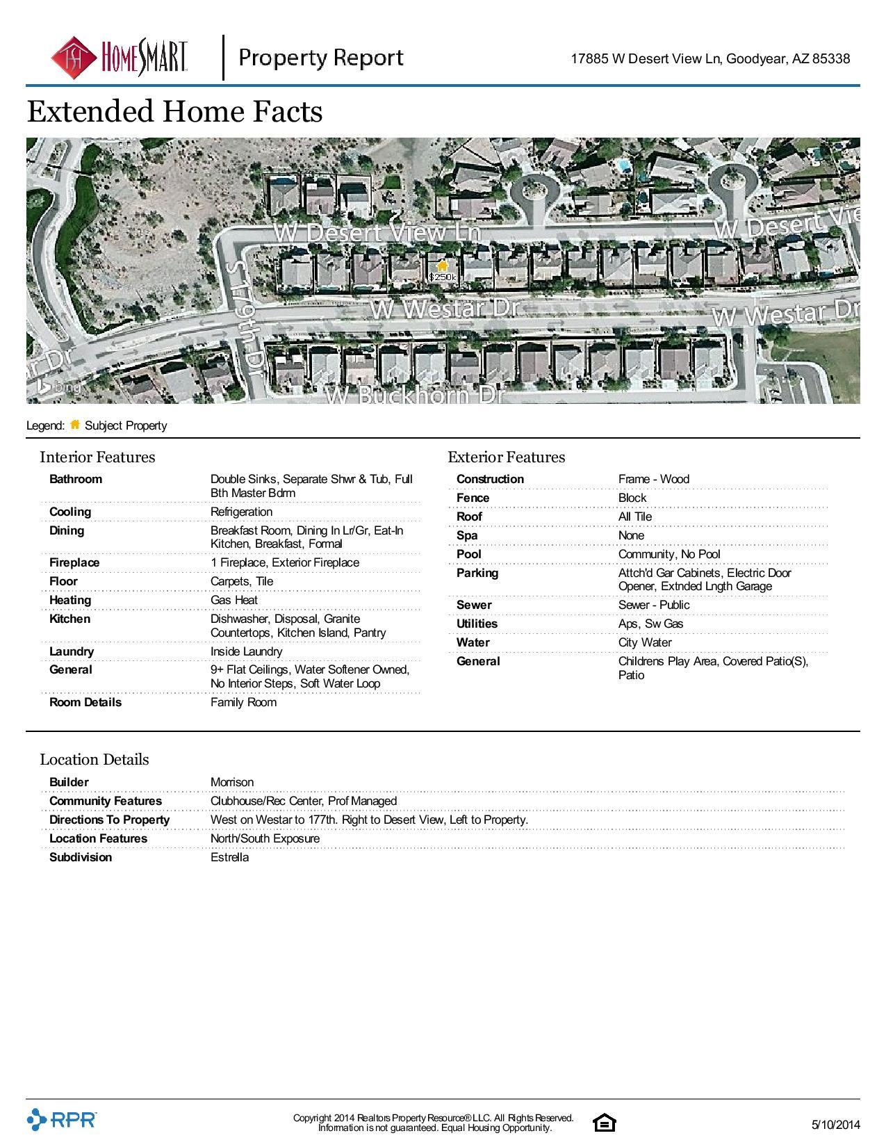 17885-W-Desert-View-Ln-Goodyear-AZ-85338-page-004
